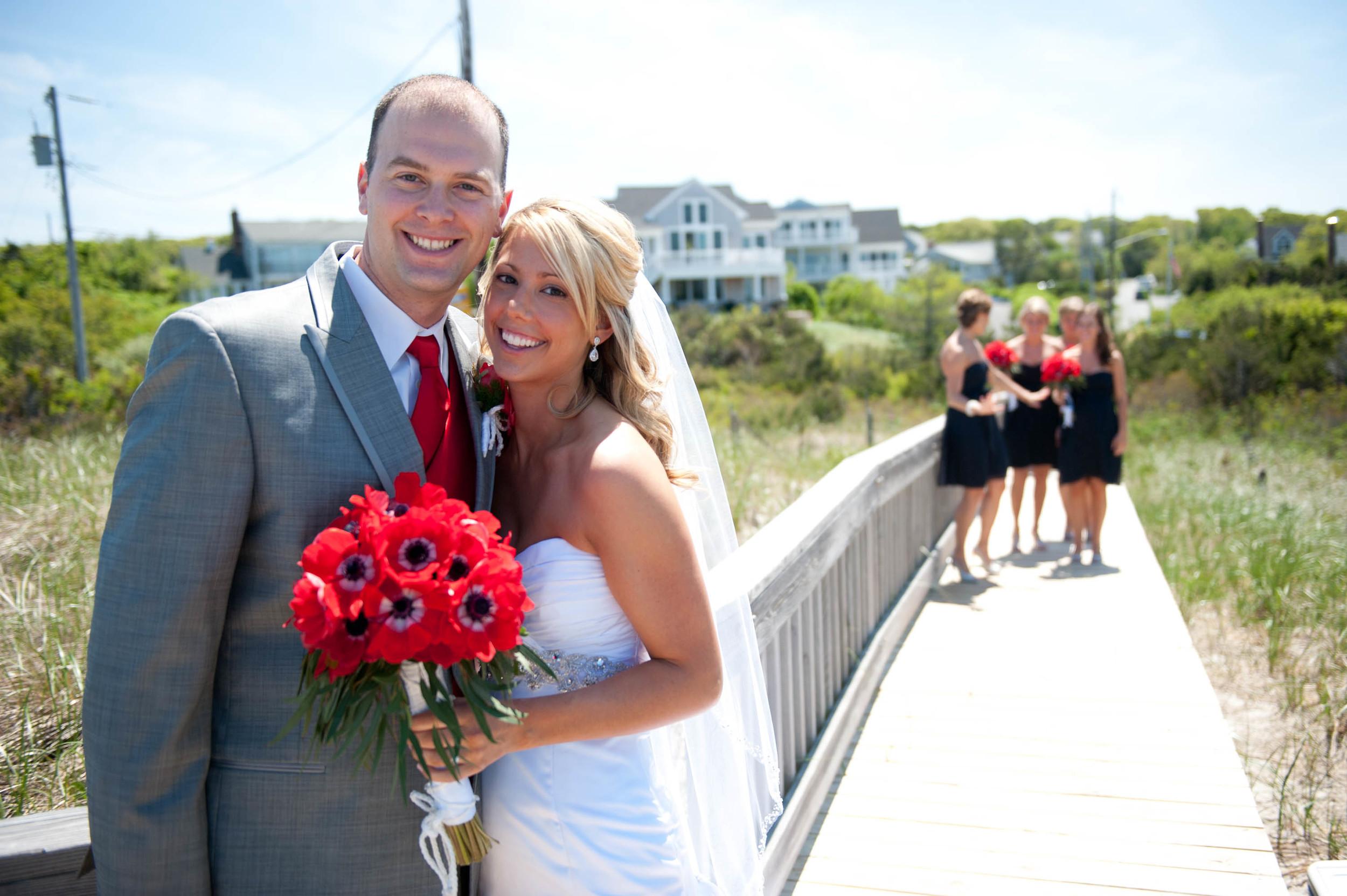 Ridge_Club_Cape_Cod_Wedding-8.jpg