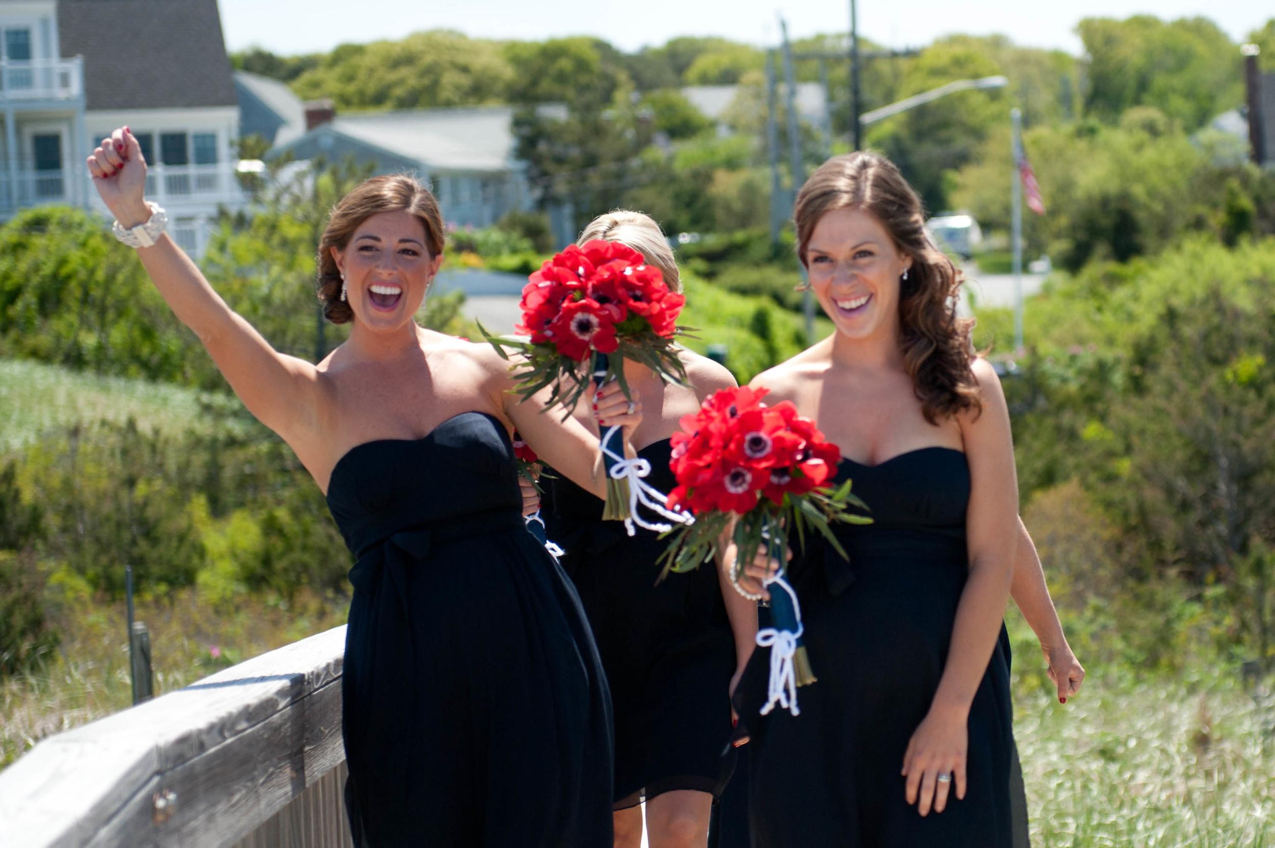 Ridge_Club_Cape_Cod_Wedding-9.jpg