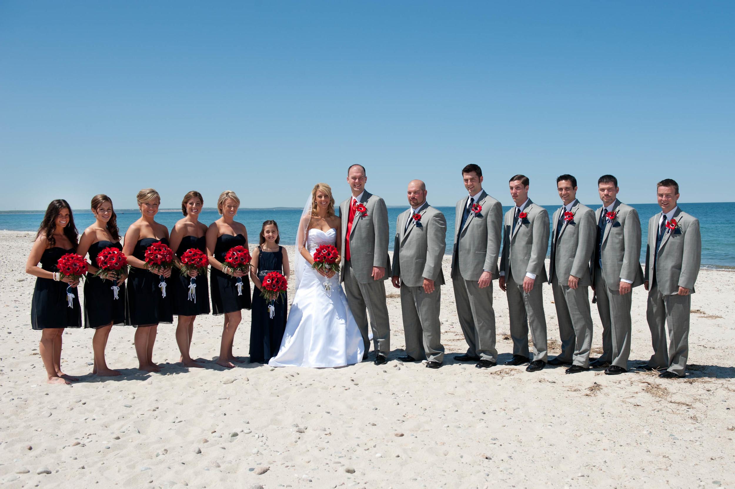Ridge_Club_Cape_Cod_Wedding-11.jpg