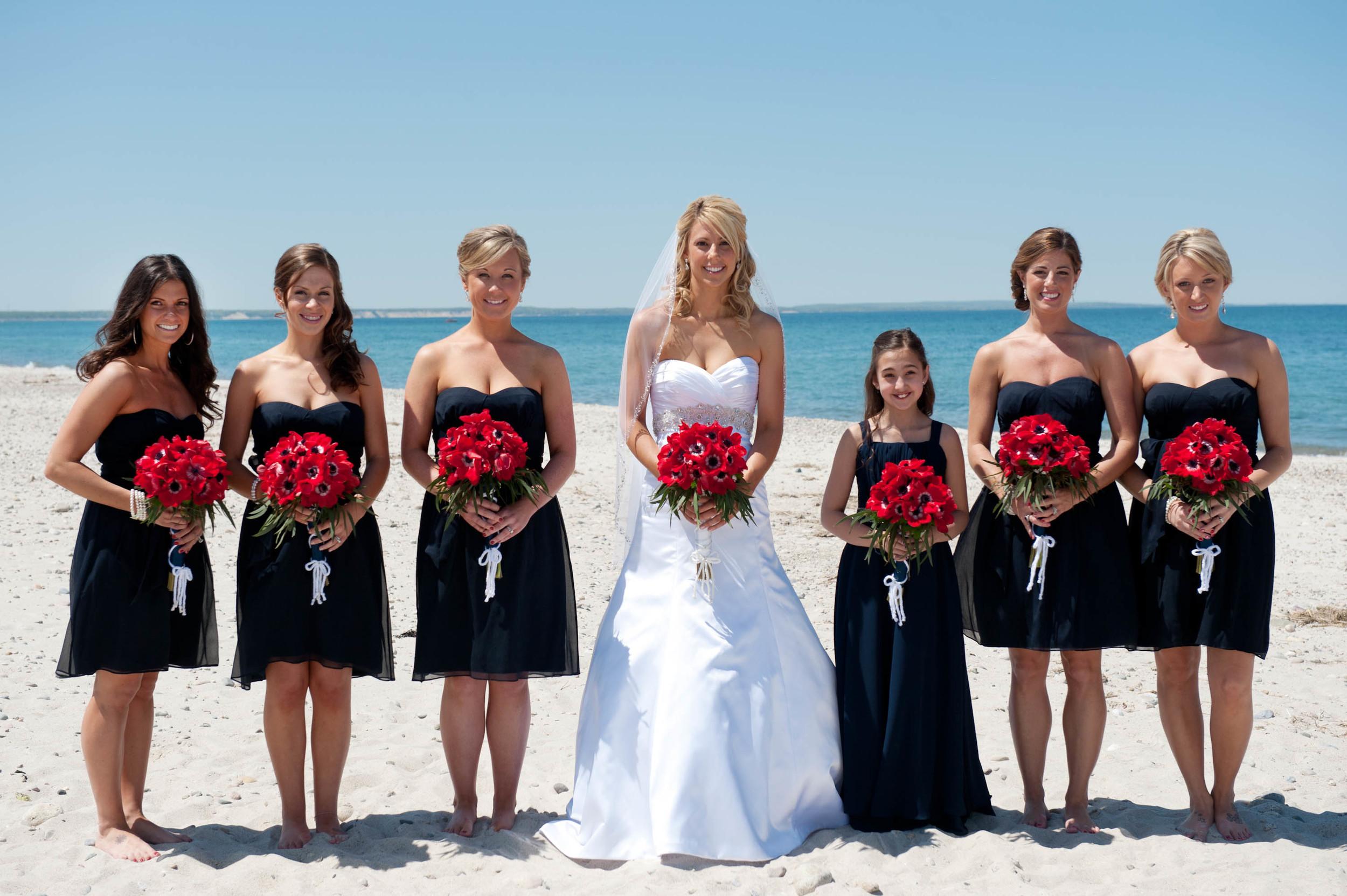 Ridge_Club_Cape_Cod_Wedding-12.jpg