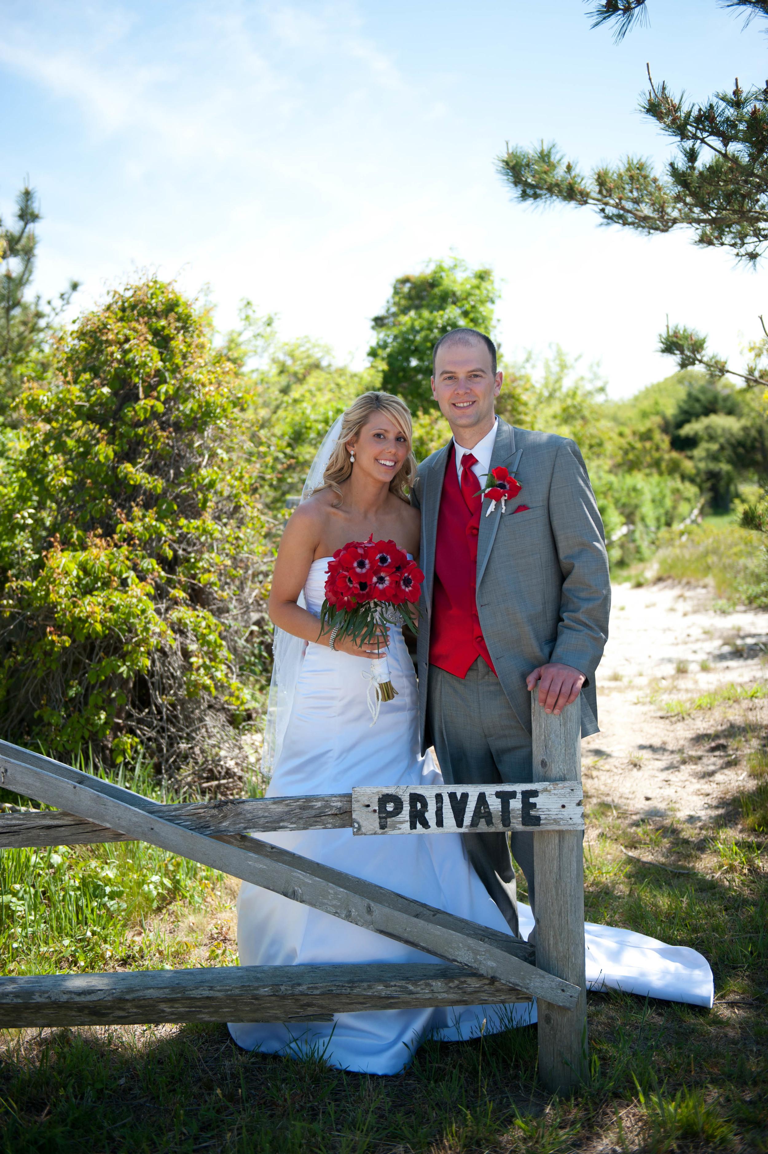 Ridge_Club_Cape_Cod_Wedding-16.jpg