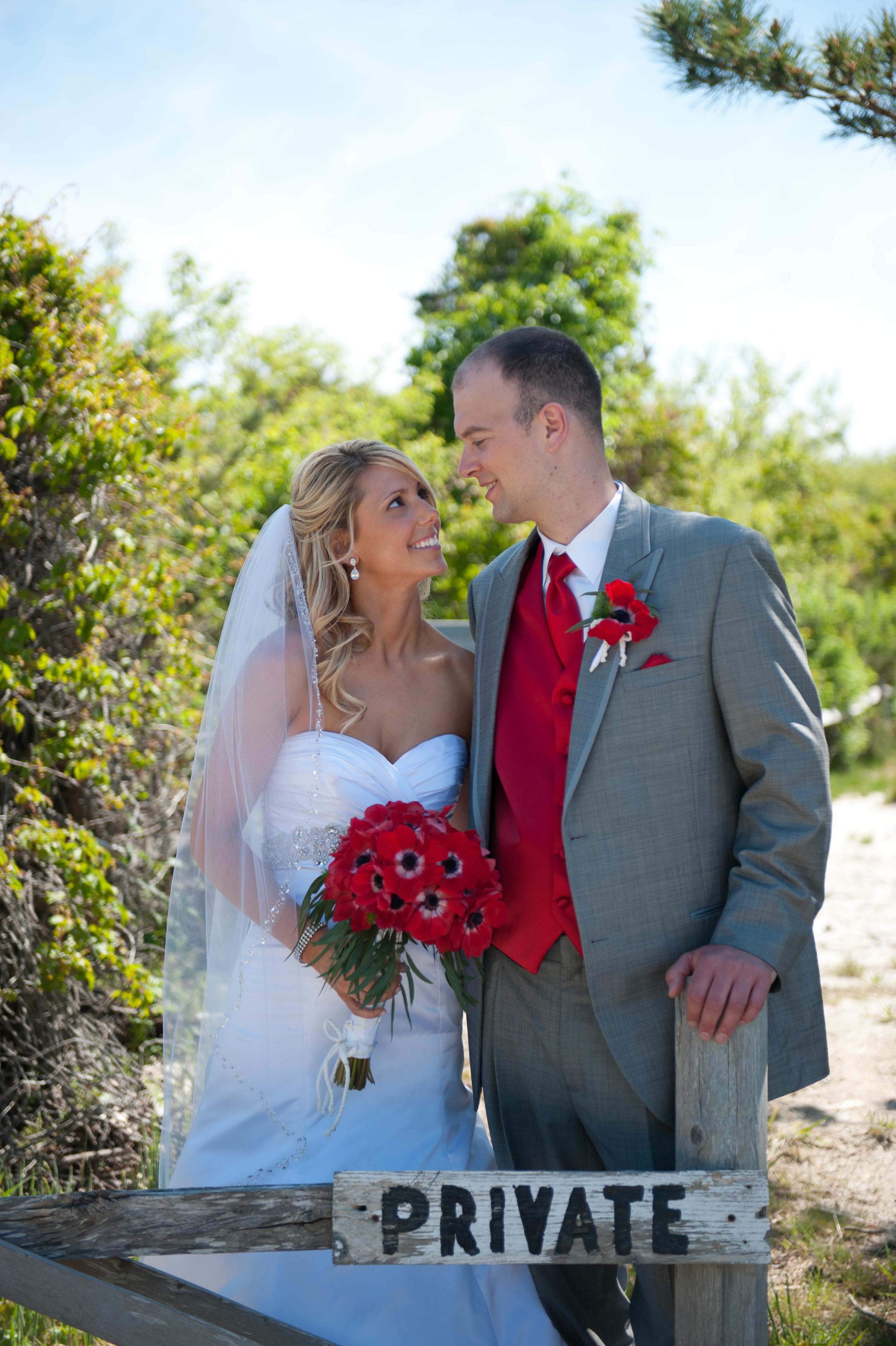 Ridge_Club_Cape_Cod_Wedding-17.jpg