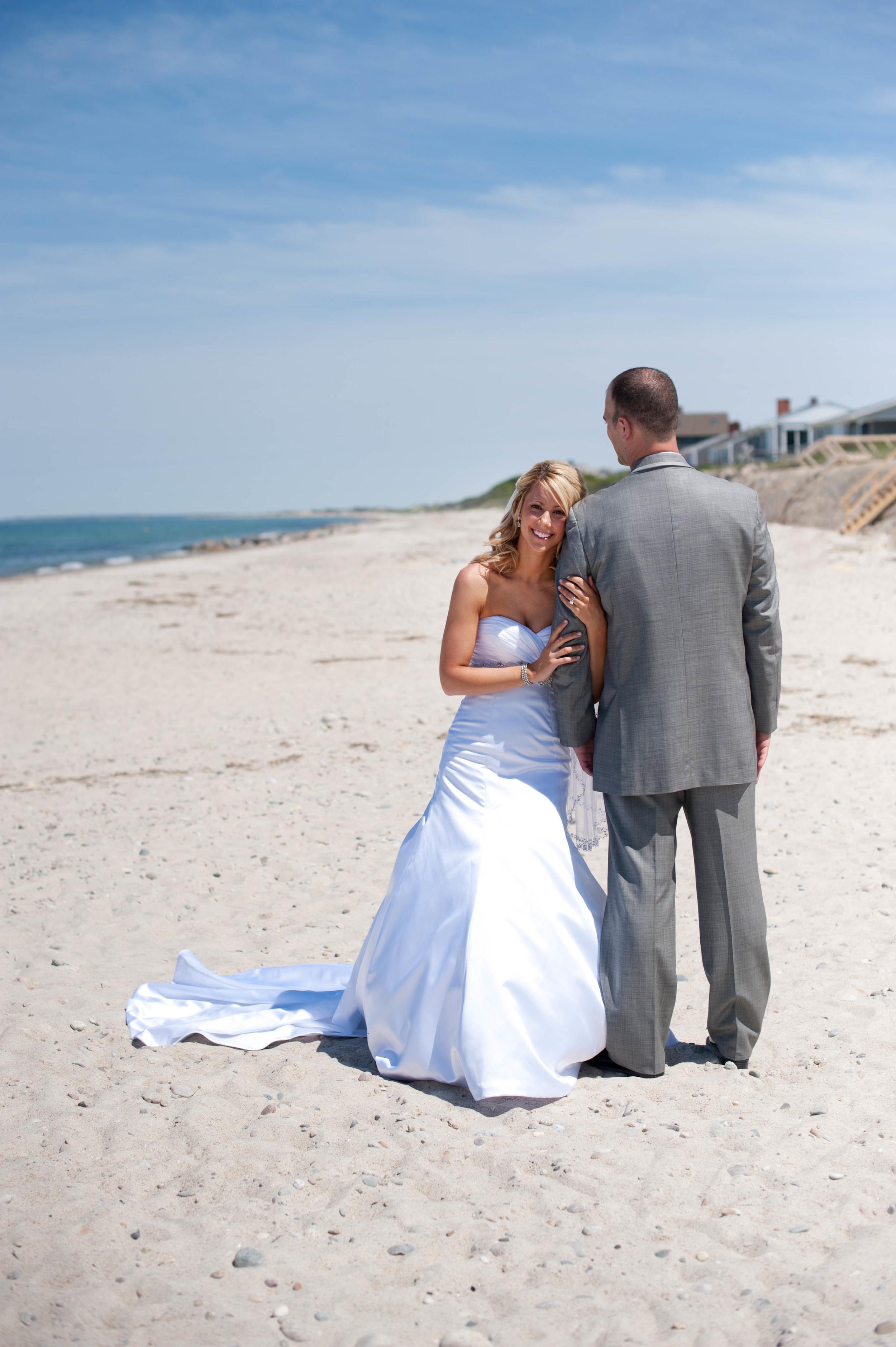 Ridge_Club_Cape_Cod_Wedding-18.jpg