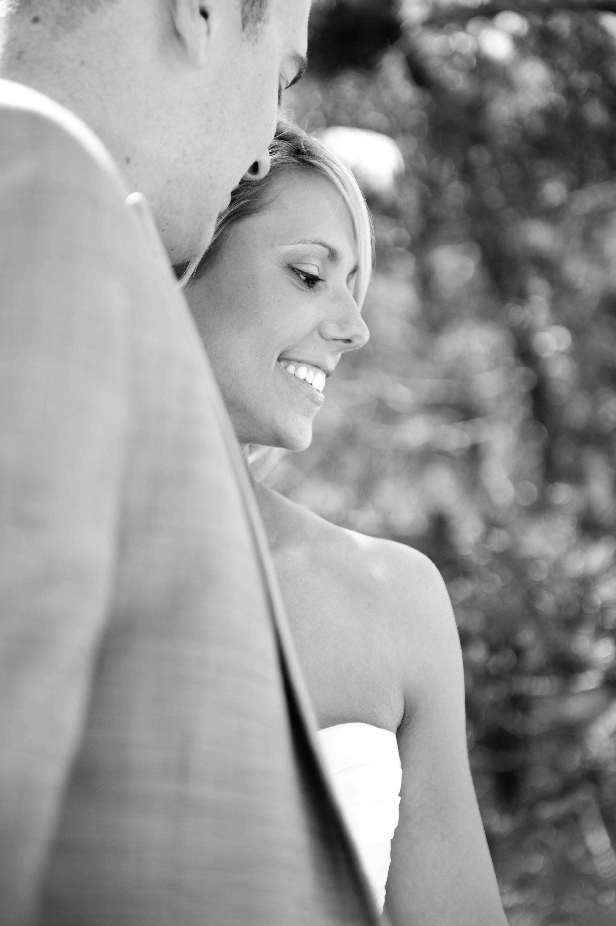 Ridge_Club_Cape_Cod_Wedding-19.jpg