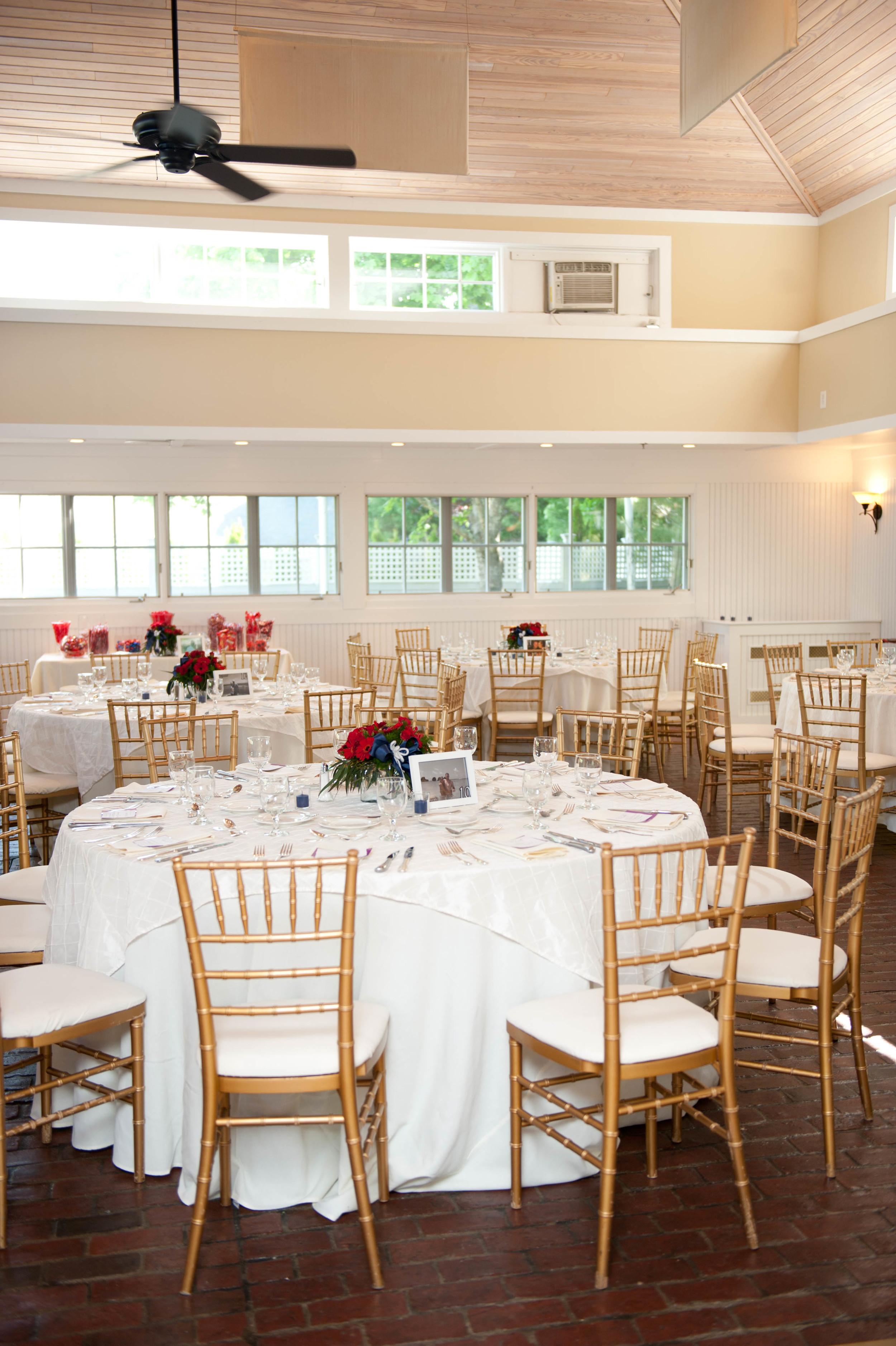 Ridge_Club_Cape_Cod_Wedding-20.jpg