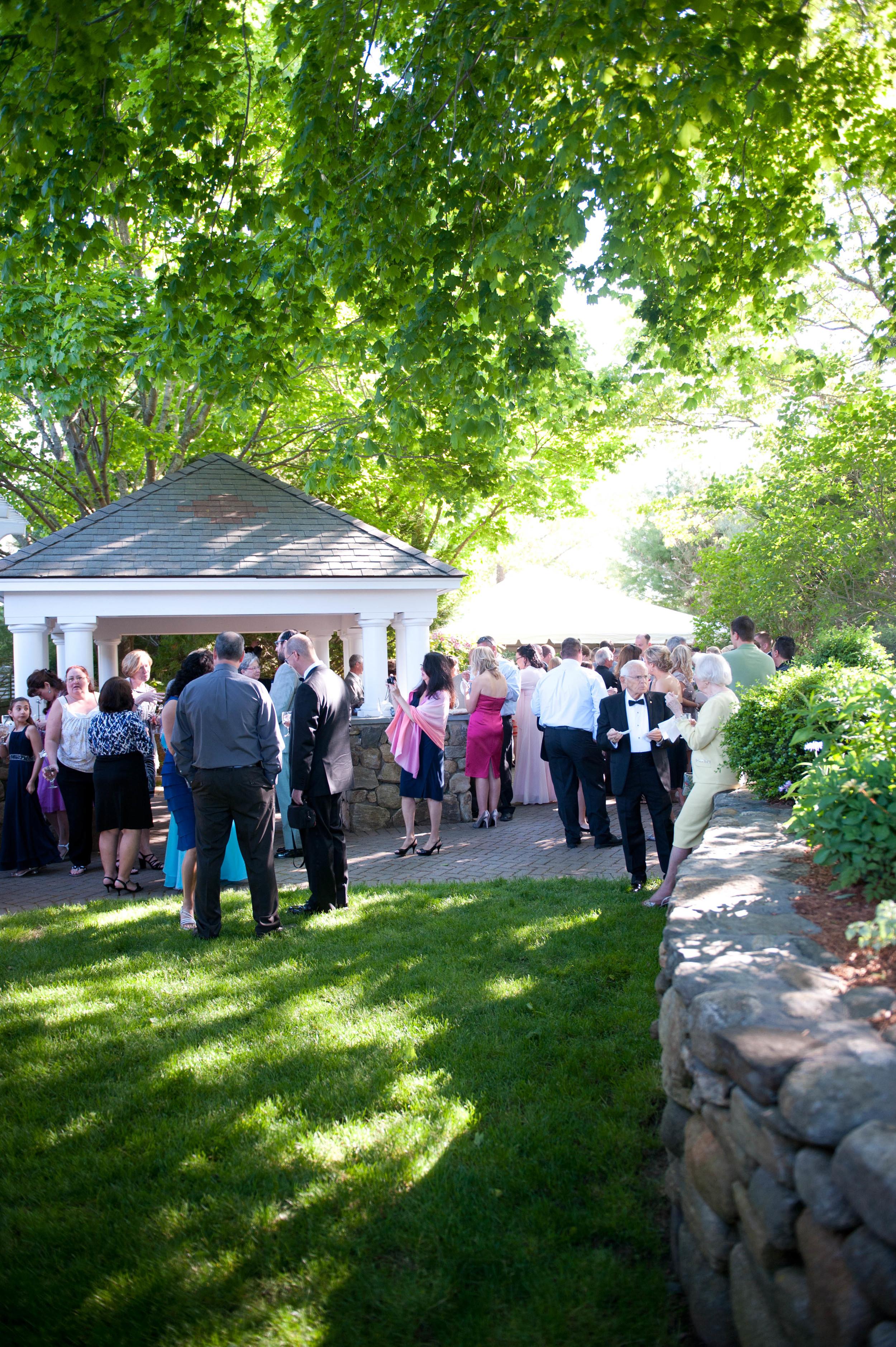 Ridge_Club_Cape_Cod_Wedding-27.jpg