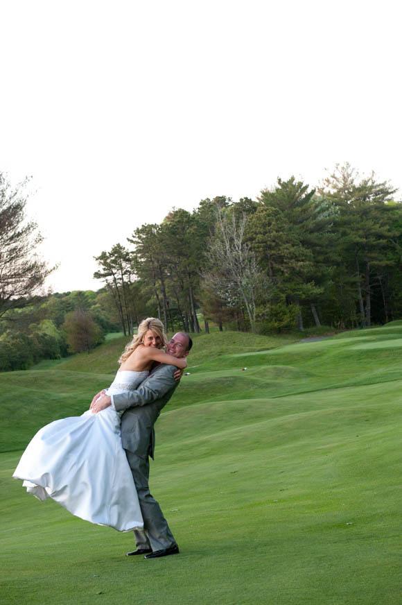 Ridge_Club_Cape_Cod_Wedding-38.jpg