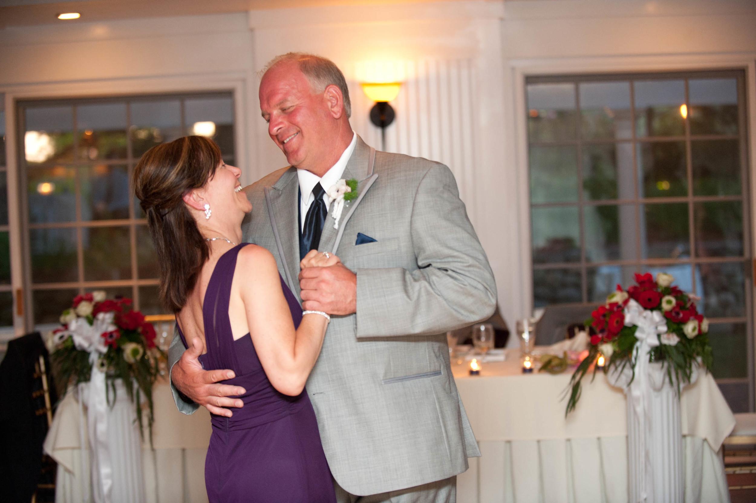 Ridge_Club_Cape_Cod_Wedding-41.jpg