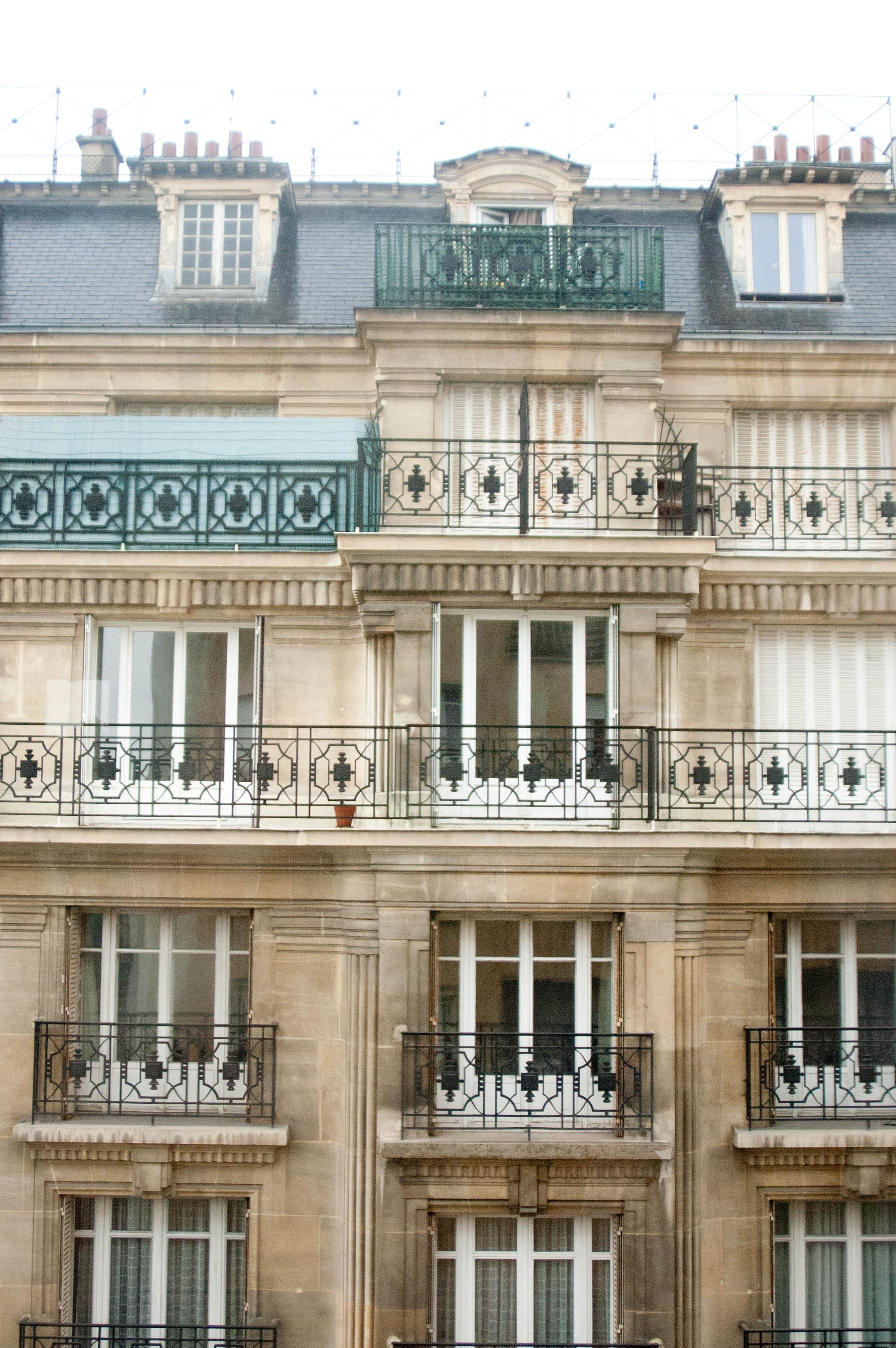 Scenic_Photos_Paris001.jpg