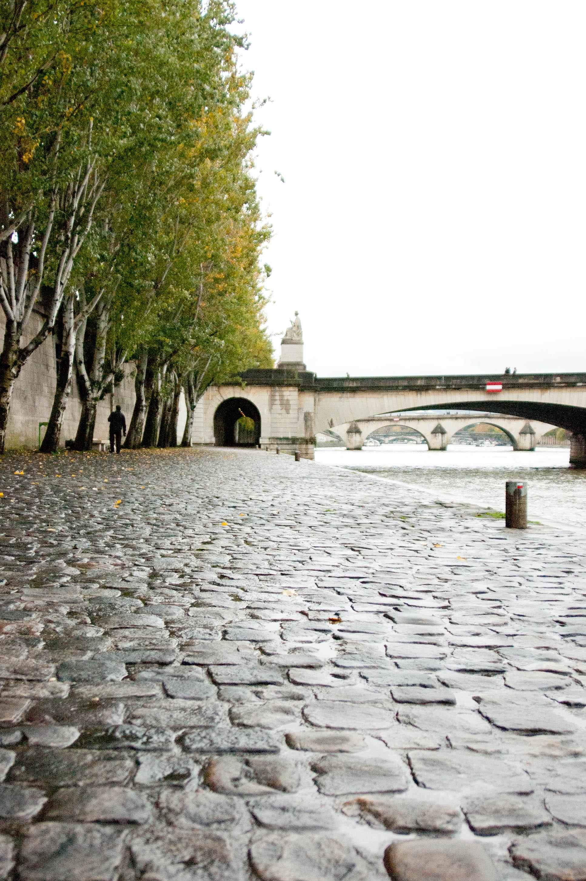 Scenic_Photos_Paris005.jpg