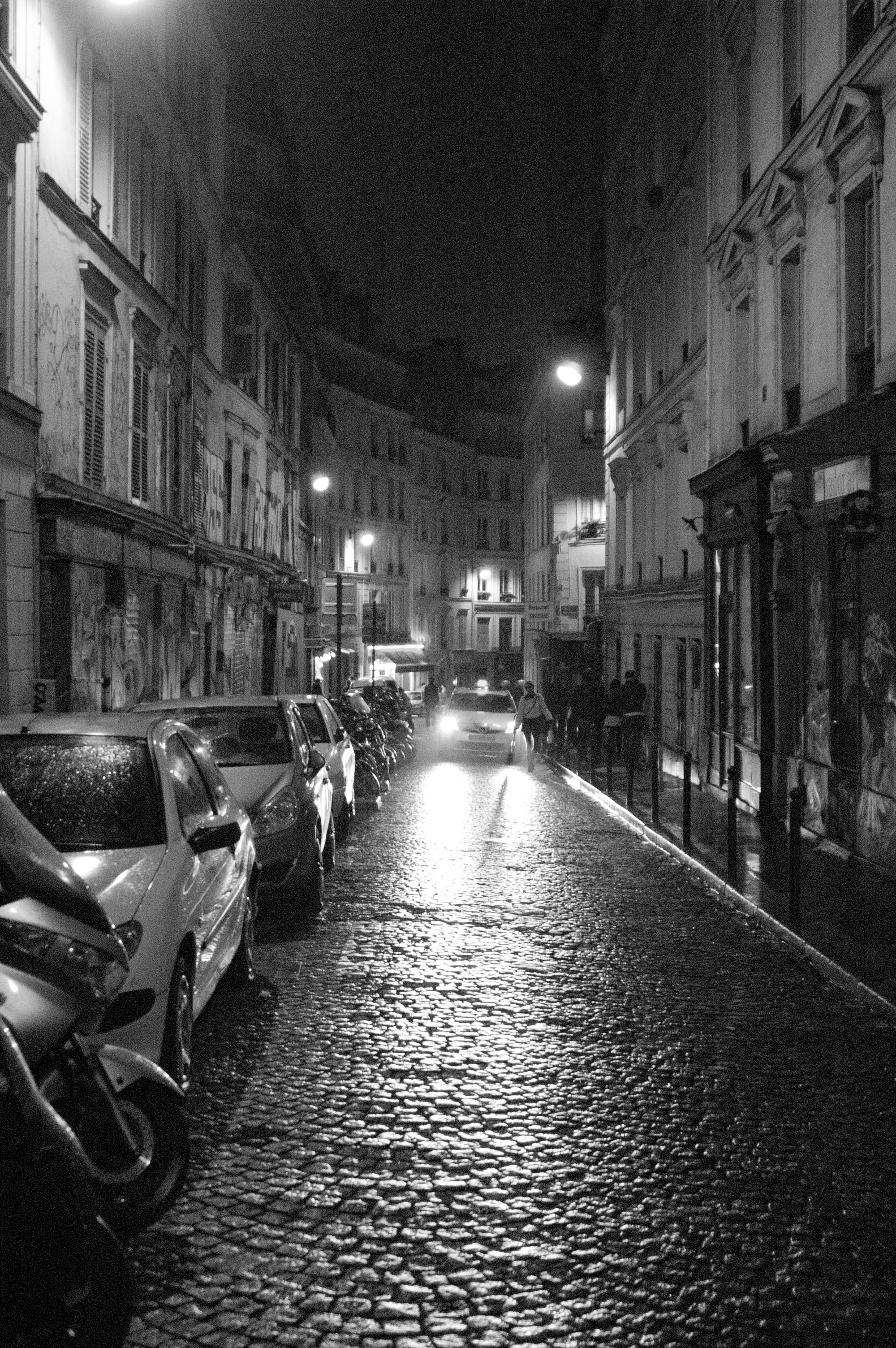 Scenic_Photos_Paris009.jpg