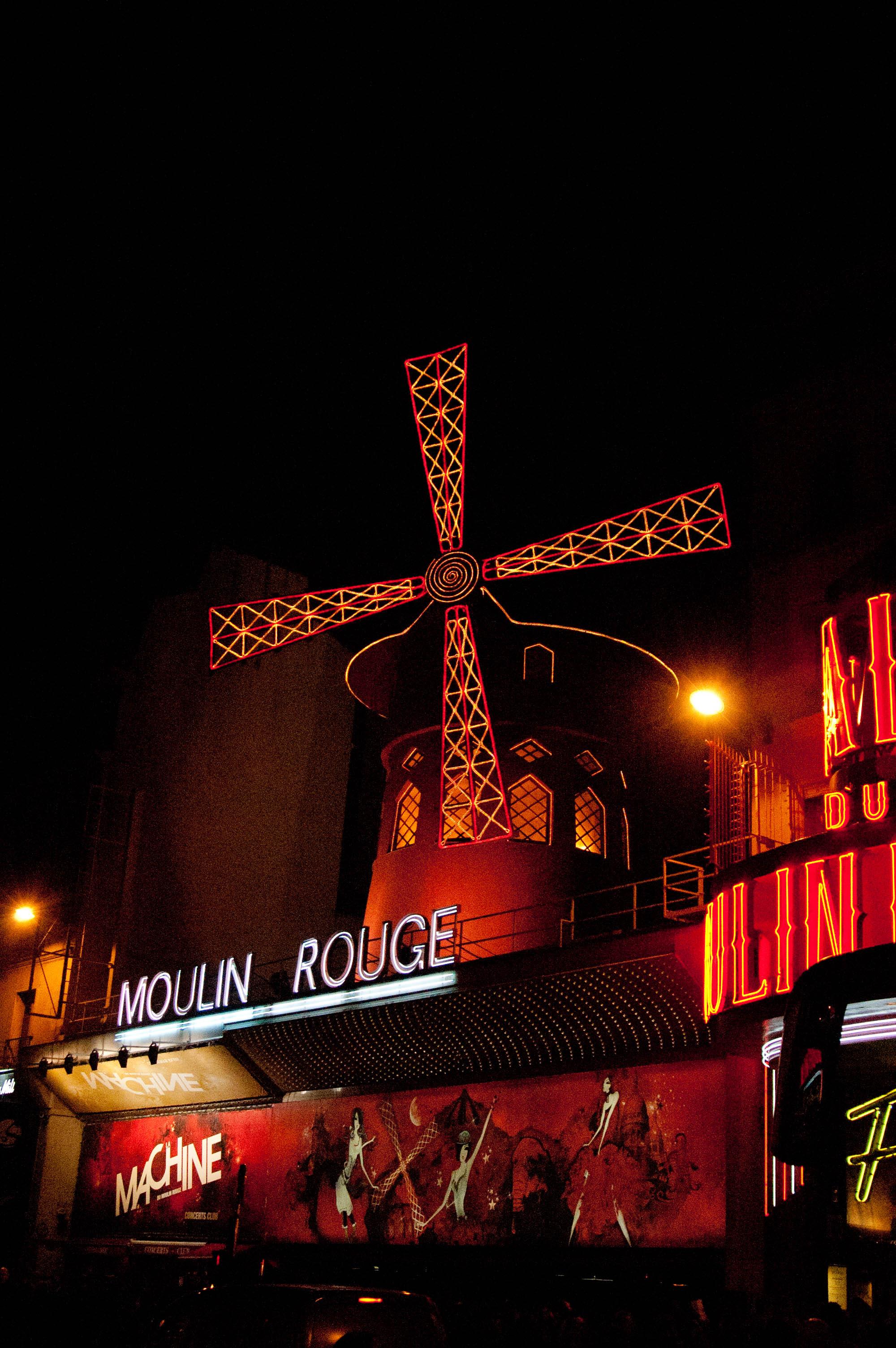 Scenic_Photos_Paris010.jpg