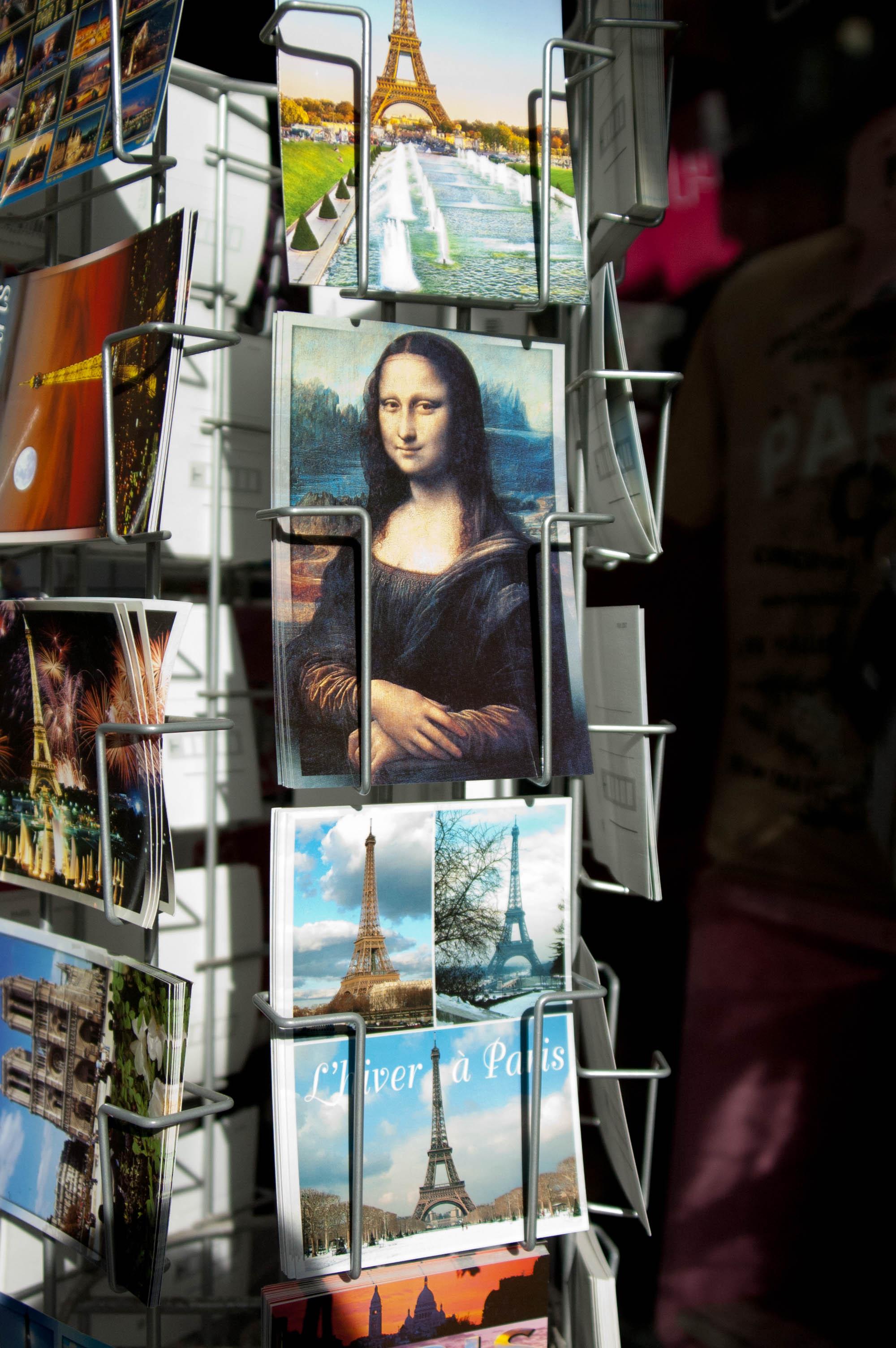 Scenic_Photos_Paris014.jpg