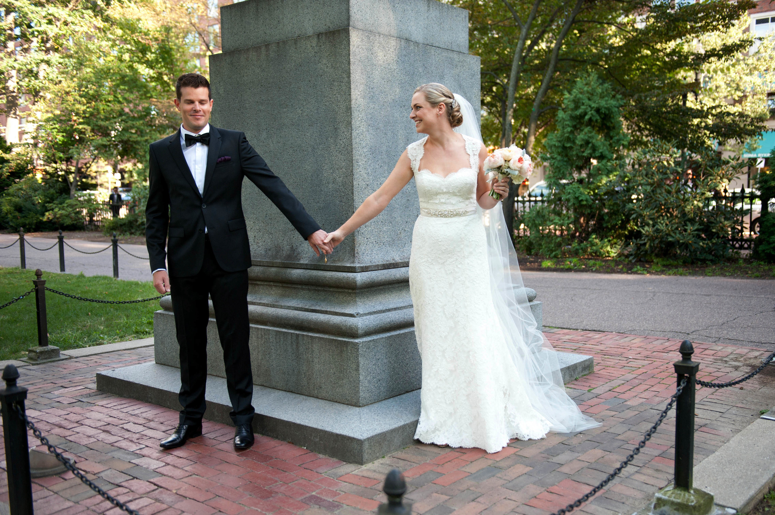 Taj_Wedding_Boston-1.jpg