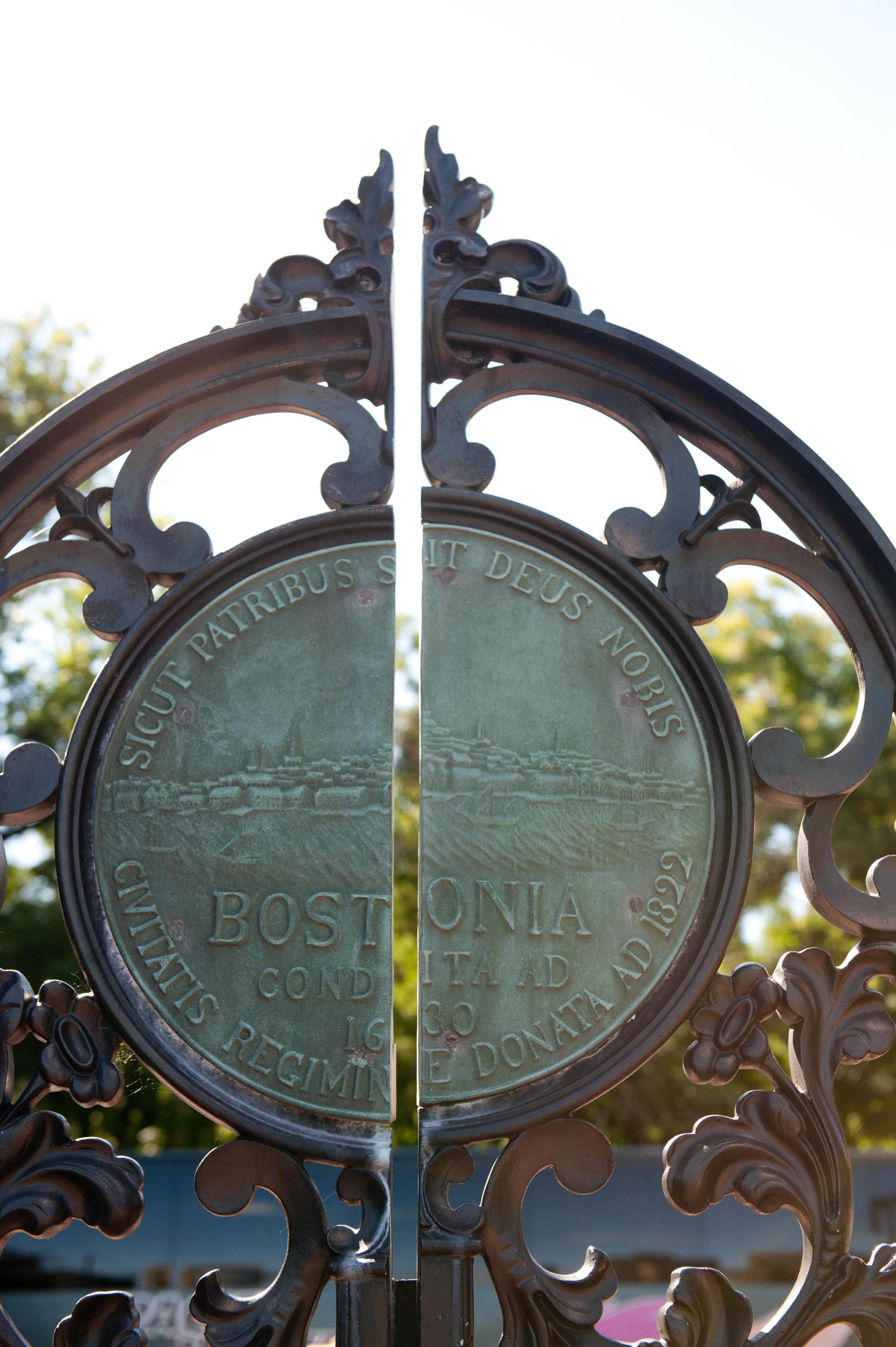 Taj_Wedding_Boston-2.jpg