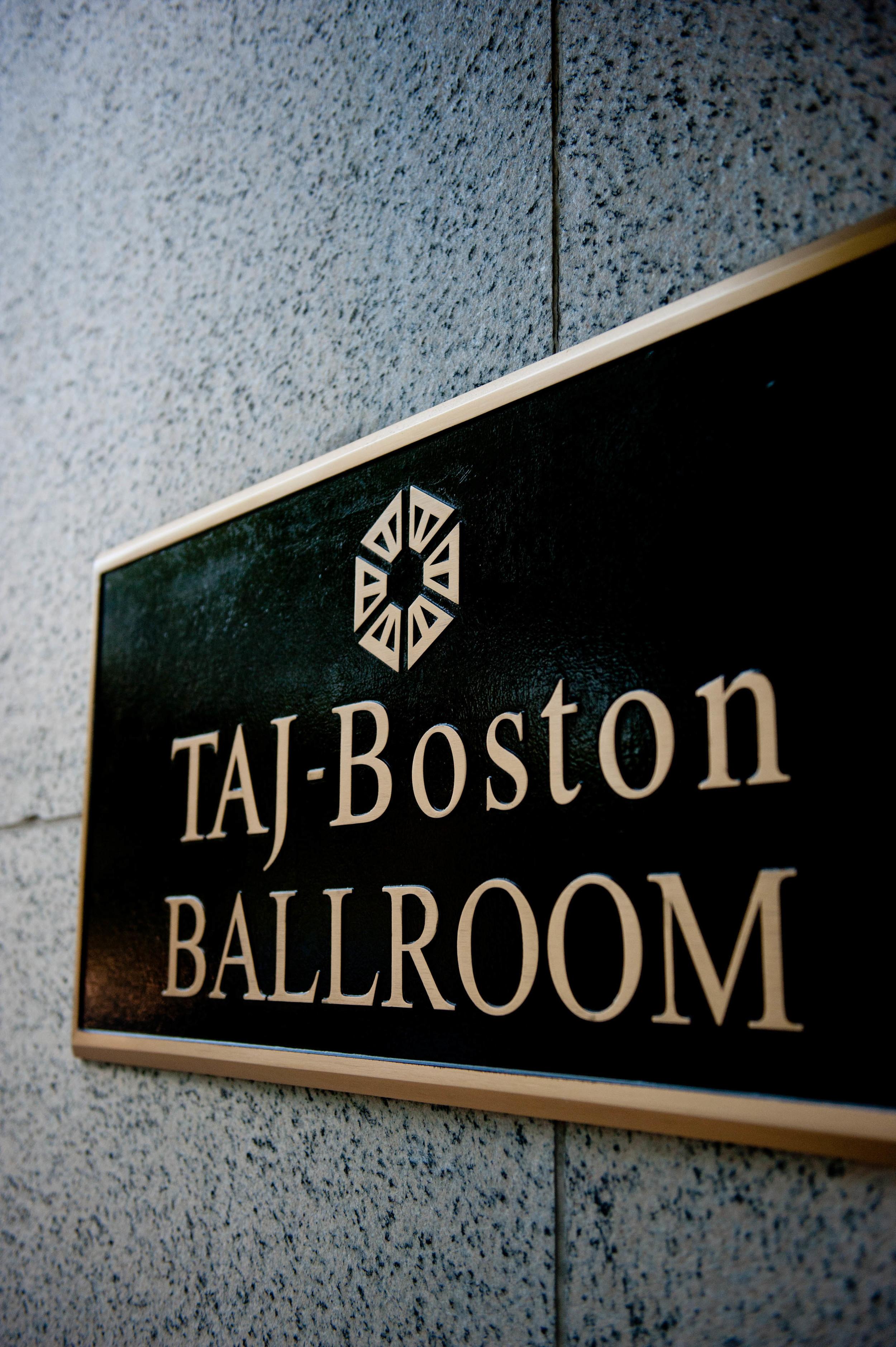 Taj_Wedding_Boston-3.jpg