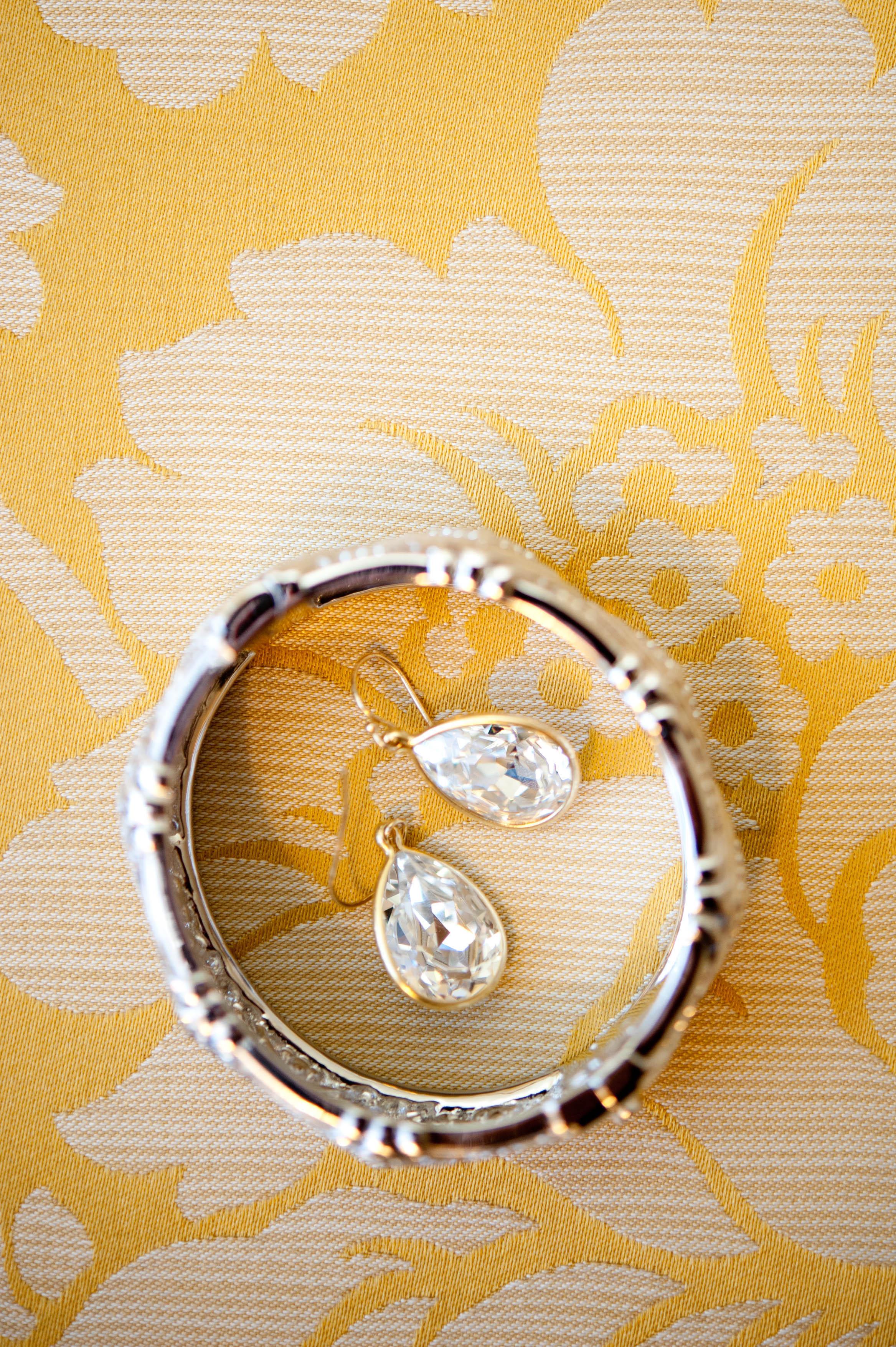Taj_Wedding_Boston-8.jpg