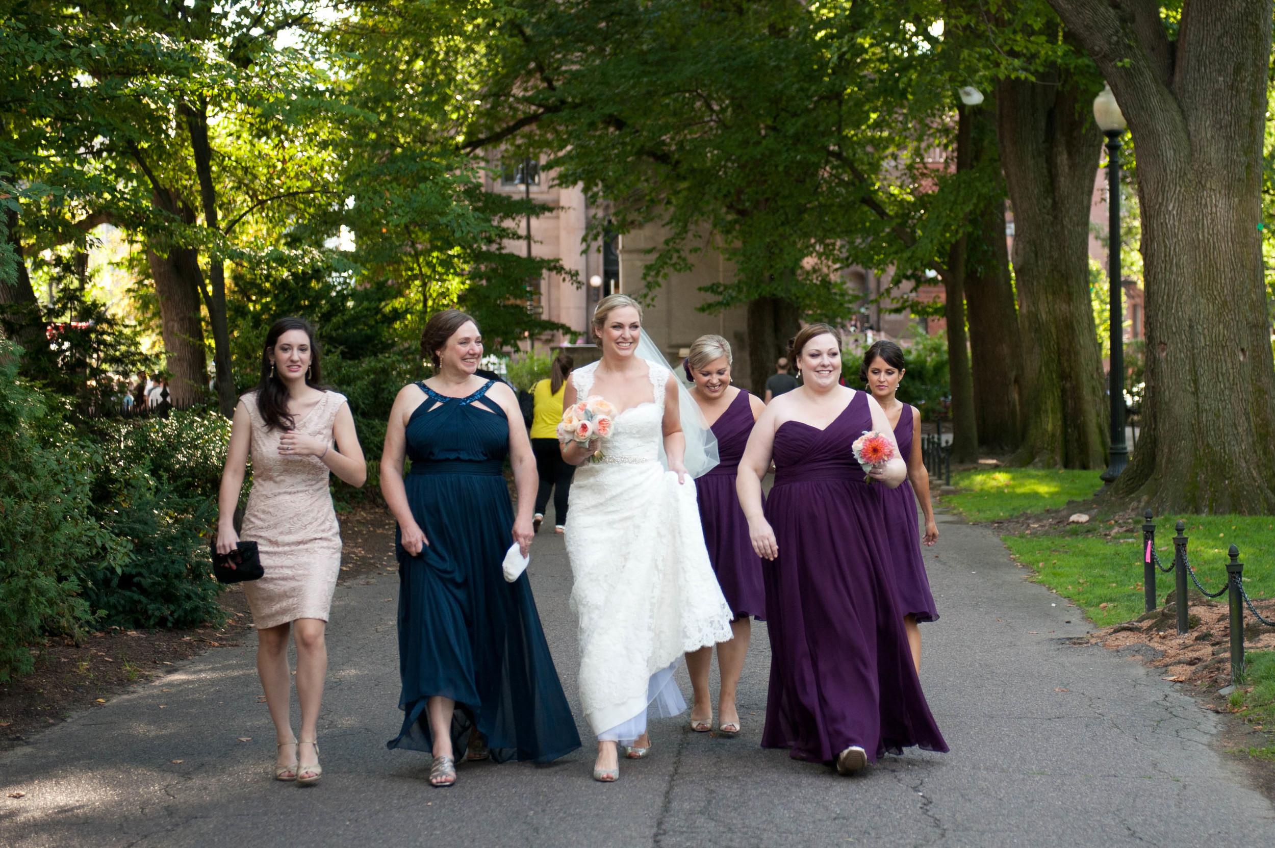 Taj_Wedding_Boston-14.jpg