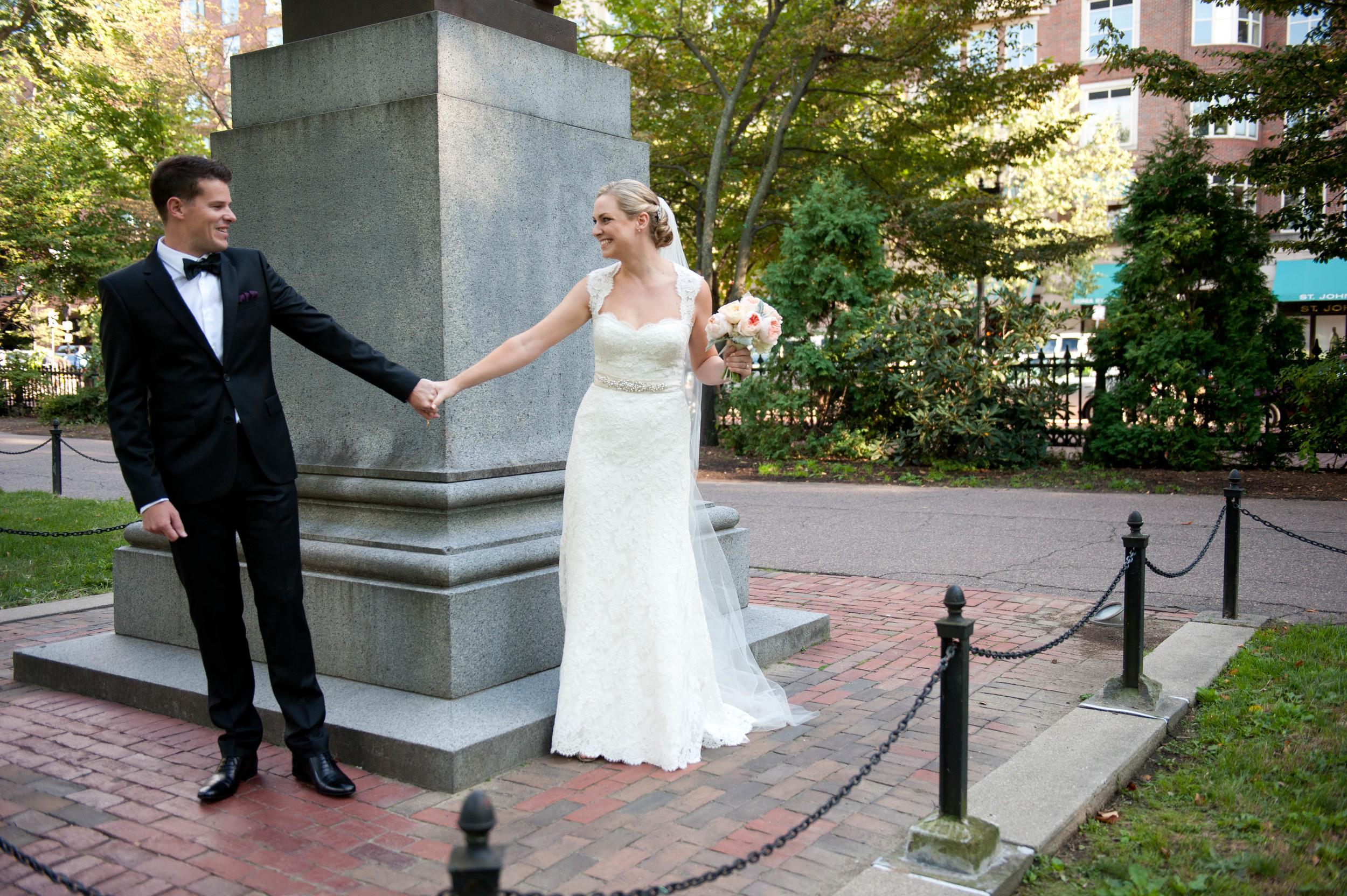 Taj_Wedding_Boston-15.jpg