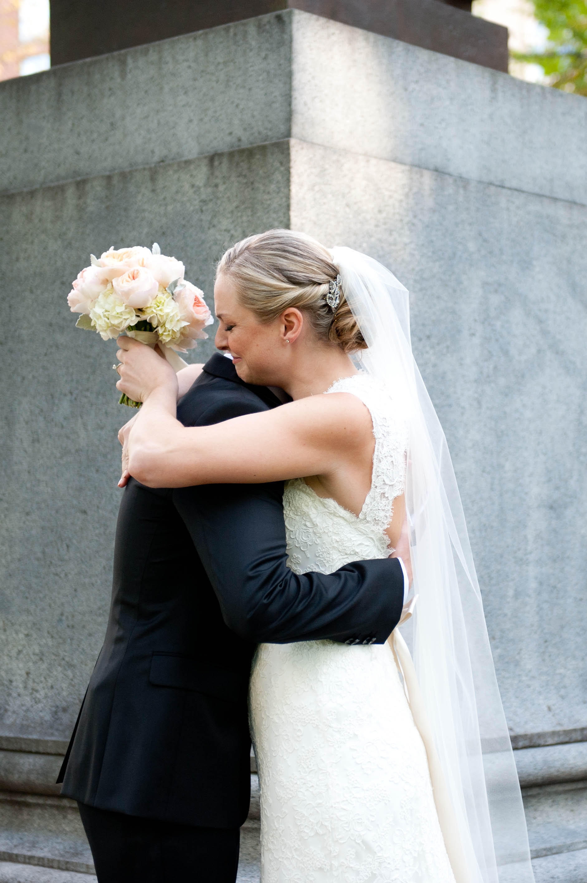 Taj_Wedding_Boston-16.jpg