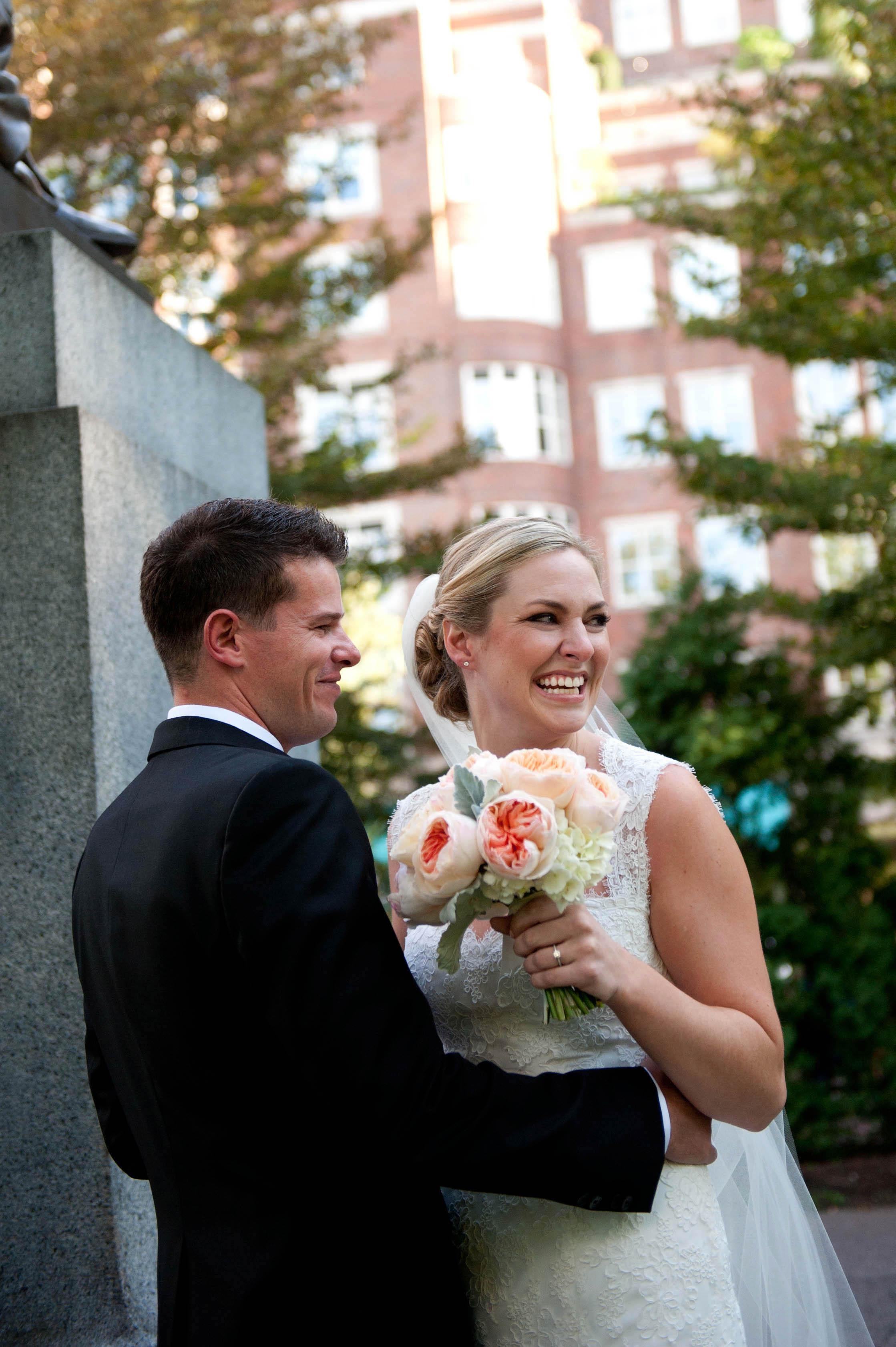 Taj_Wedding_Boston-17.jpg
