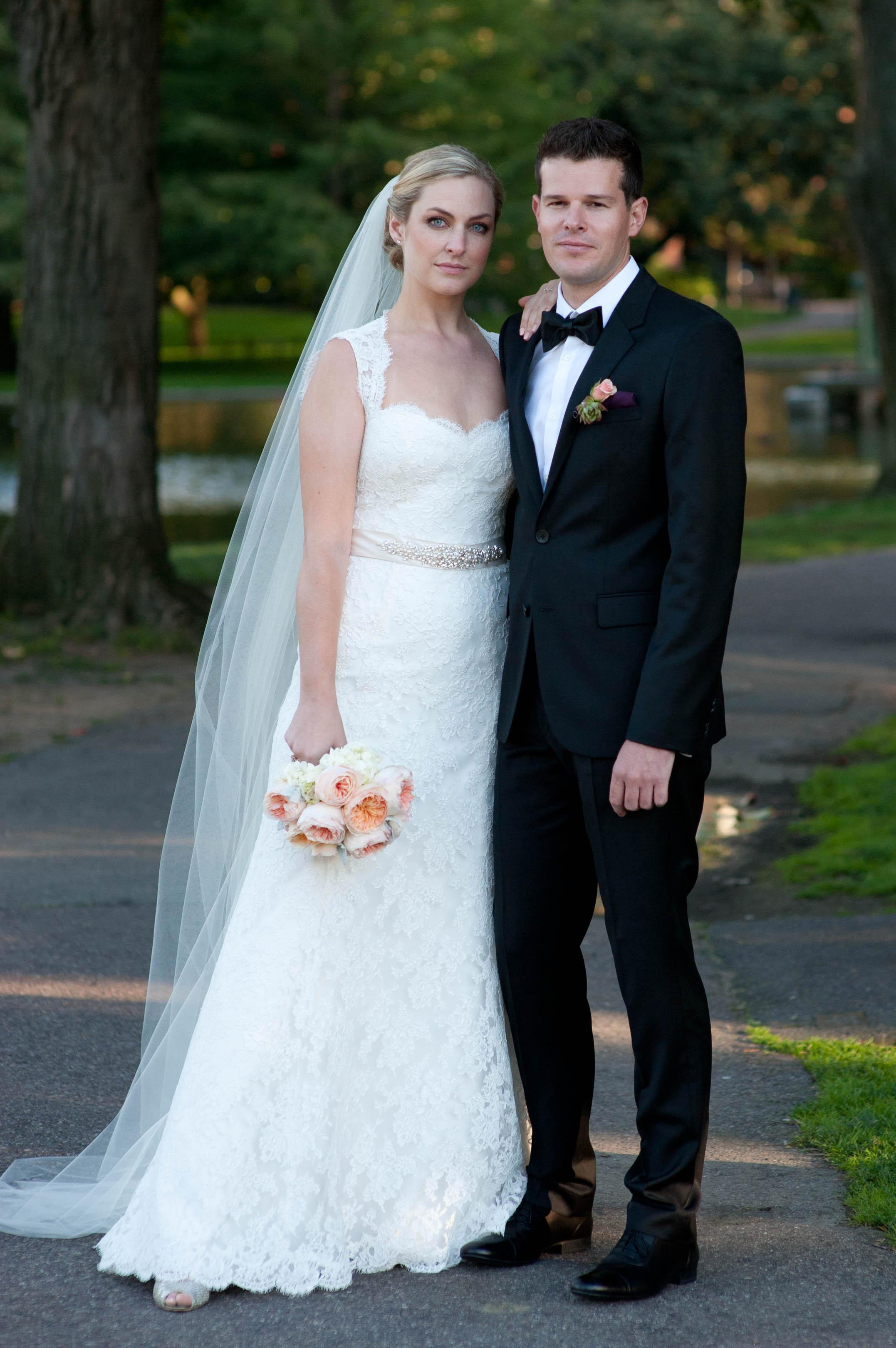 Taj_Wedding_Boston-21.jpg
