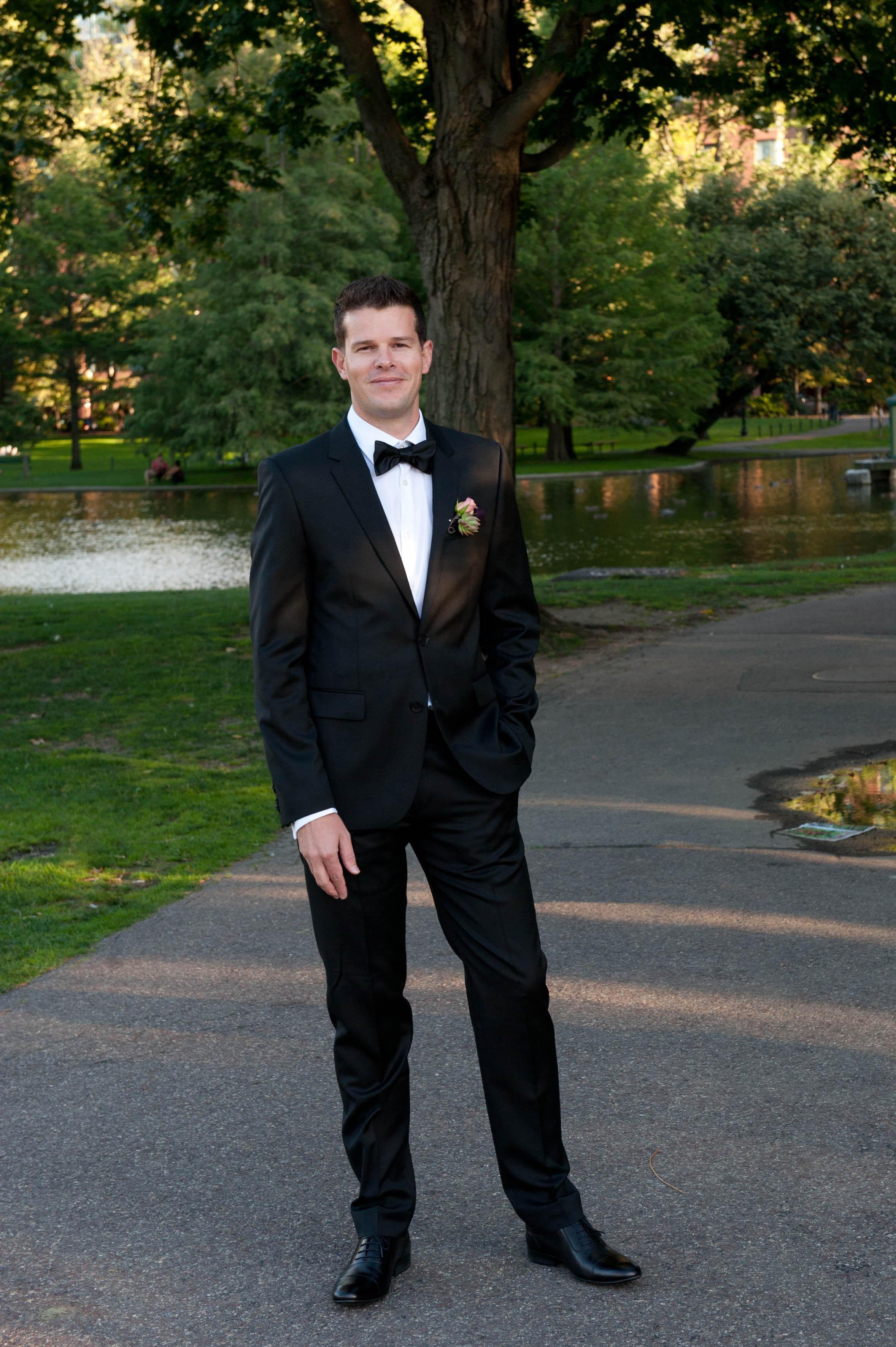 Taj_Wedding_Boston-24.jpg