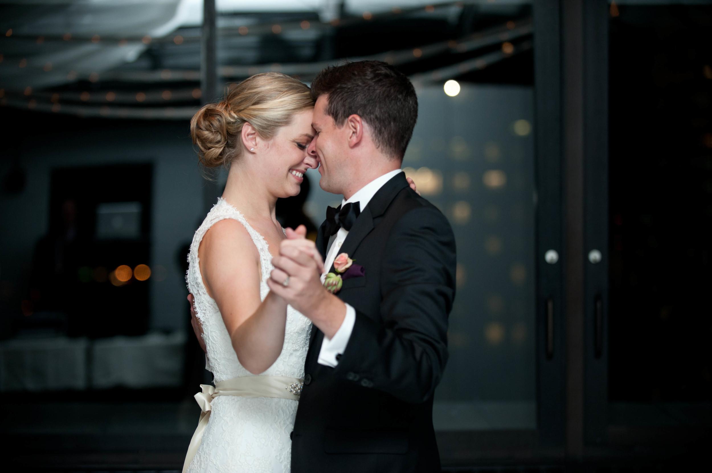Taj_Wedding_Boston-34.jpg