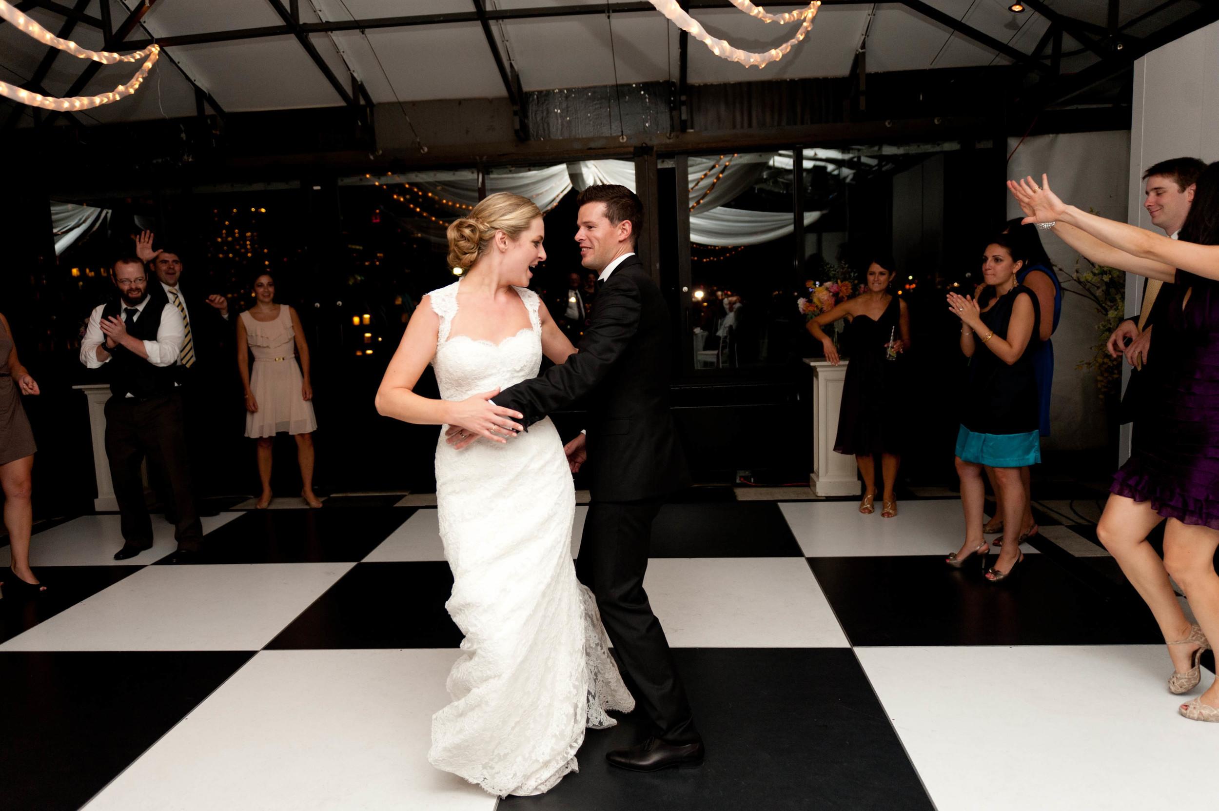 Taj_Wedding_Boston-37.jpg