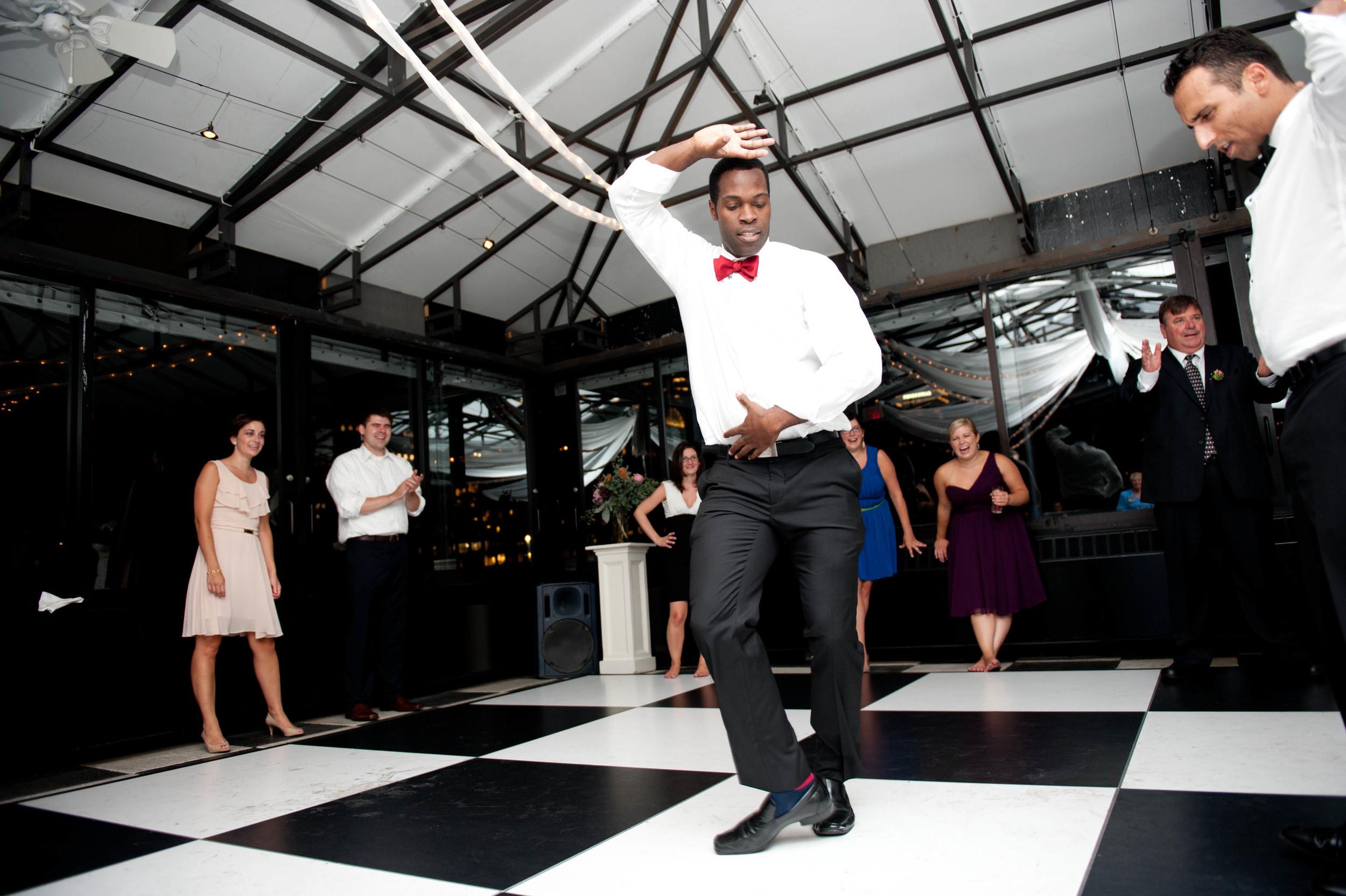 Taj_Wedding_Boston-38.jpg