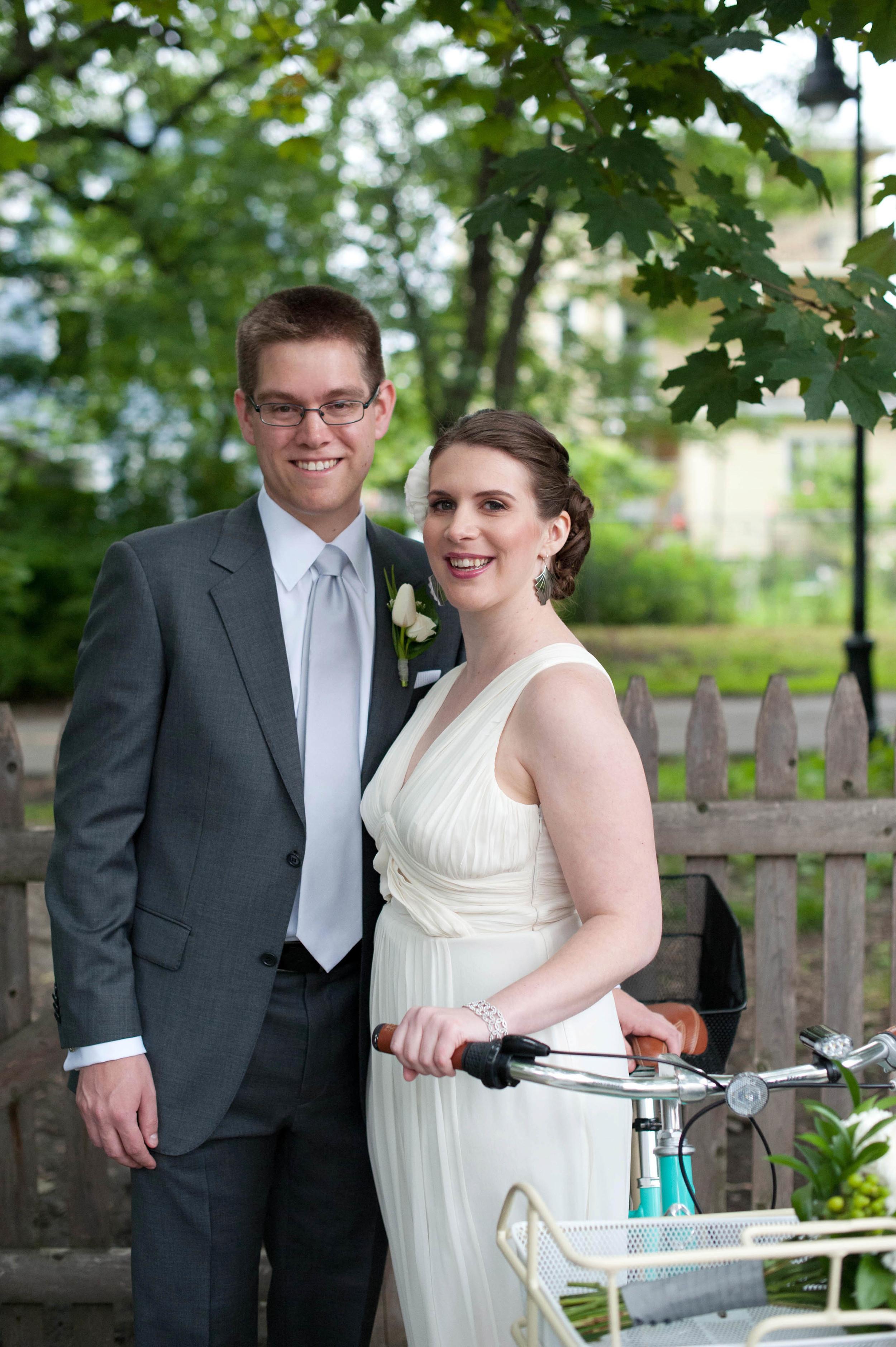 Royal_Sonesta_Cambridge_Wedding-5.jpg