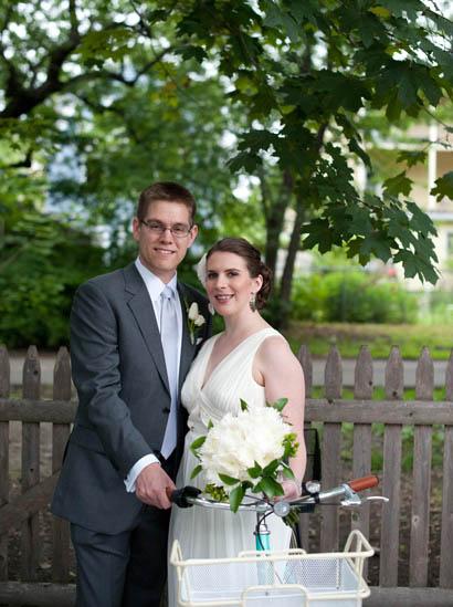 Royal_Sonesta_Cambridge_Wedding-6.jpg