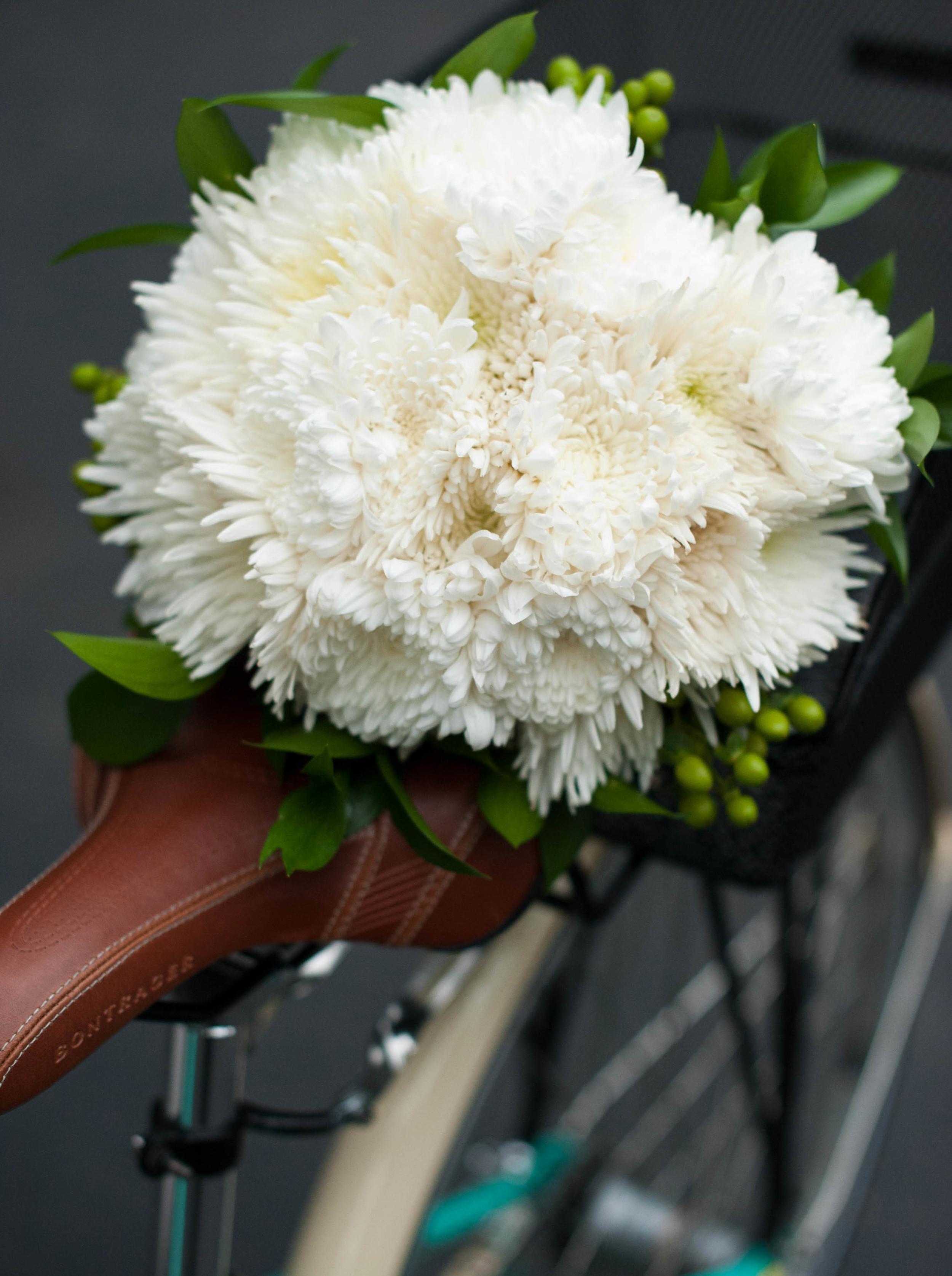 Royal_Sonesta_Cambridge_Wedding-7.jpg