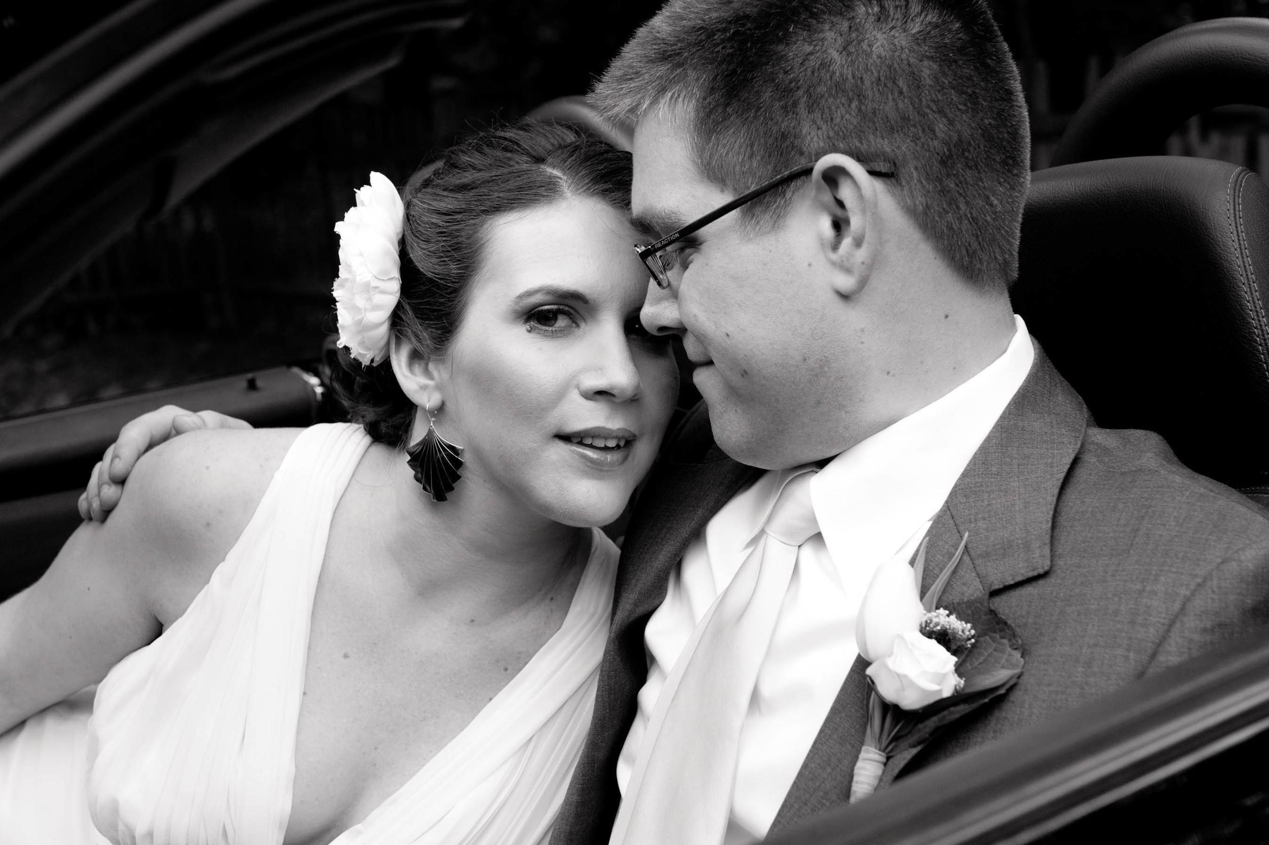 Royal_Sonesta_Cambridge_Wedding-8.jpg