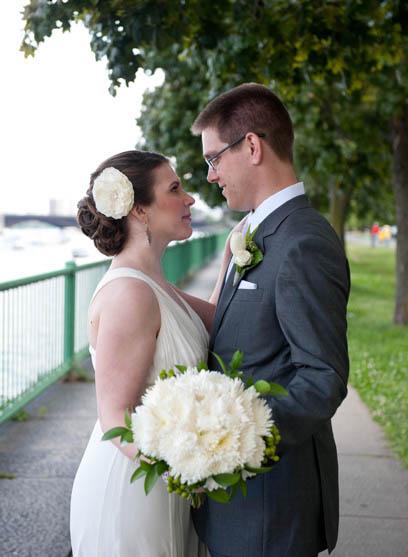 Royal_Sonesta_Cambridge_Wedding-10.jpg