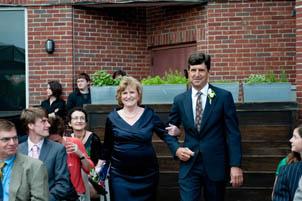 Royal_Sonesta_Cambridge_Wedding-14.jpg