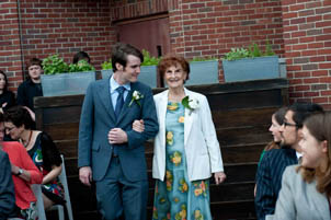 Royal_Sonesta_Cambridge_Wedding-15.jpg