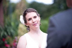 Royal_Sonesta_Cambridge_Wedding-16.jpg