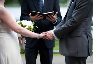 Royal_Sonesta_Cambridge_Wedding-17.jpg