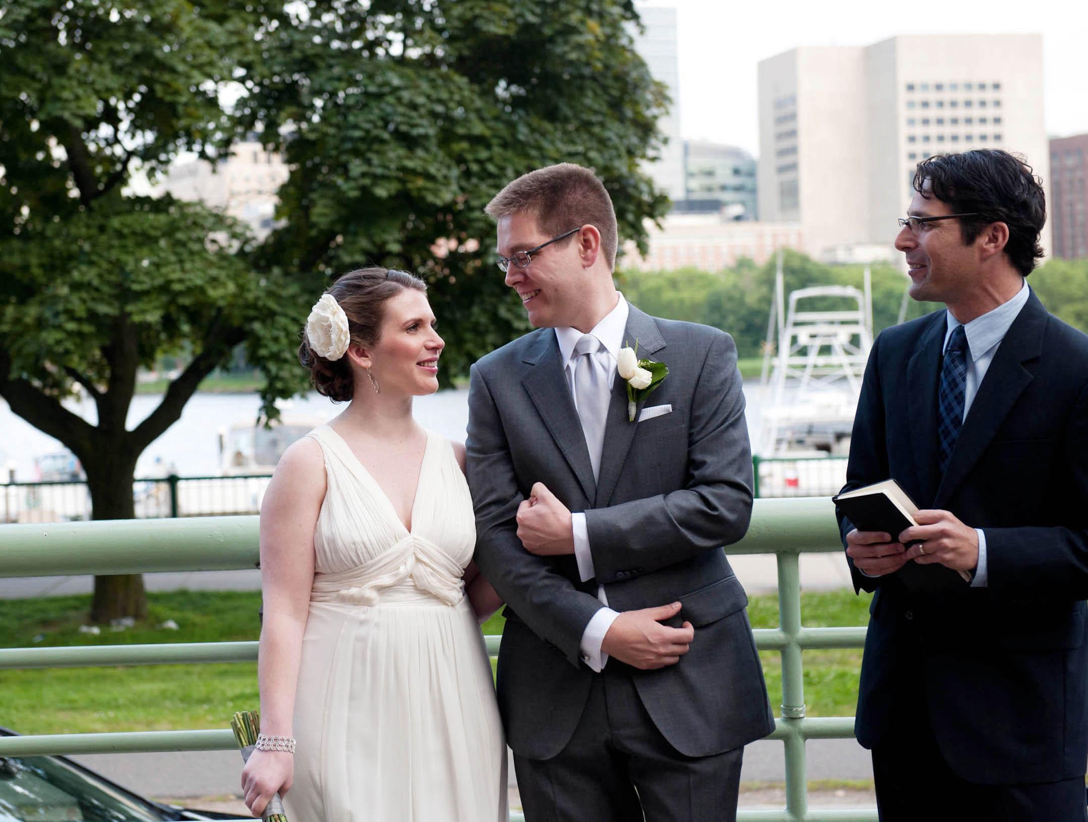 Royal_Sonesta_Cambridge_Wedding-18.jpg