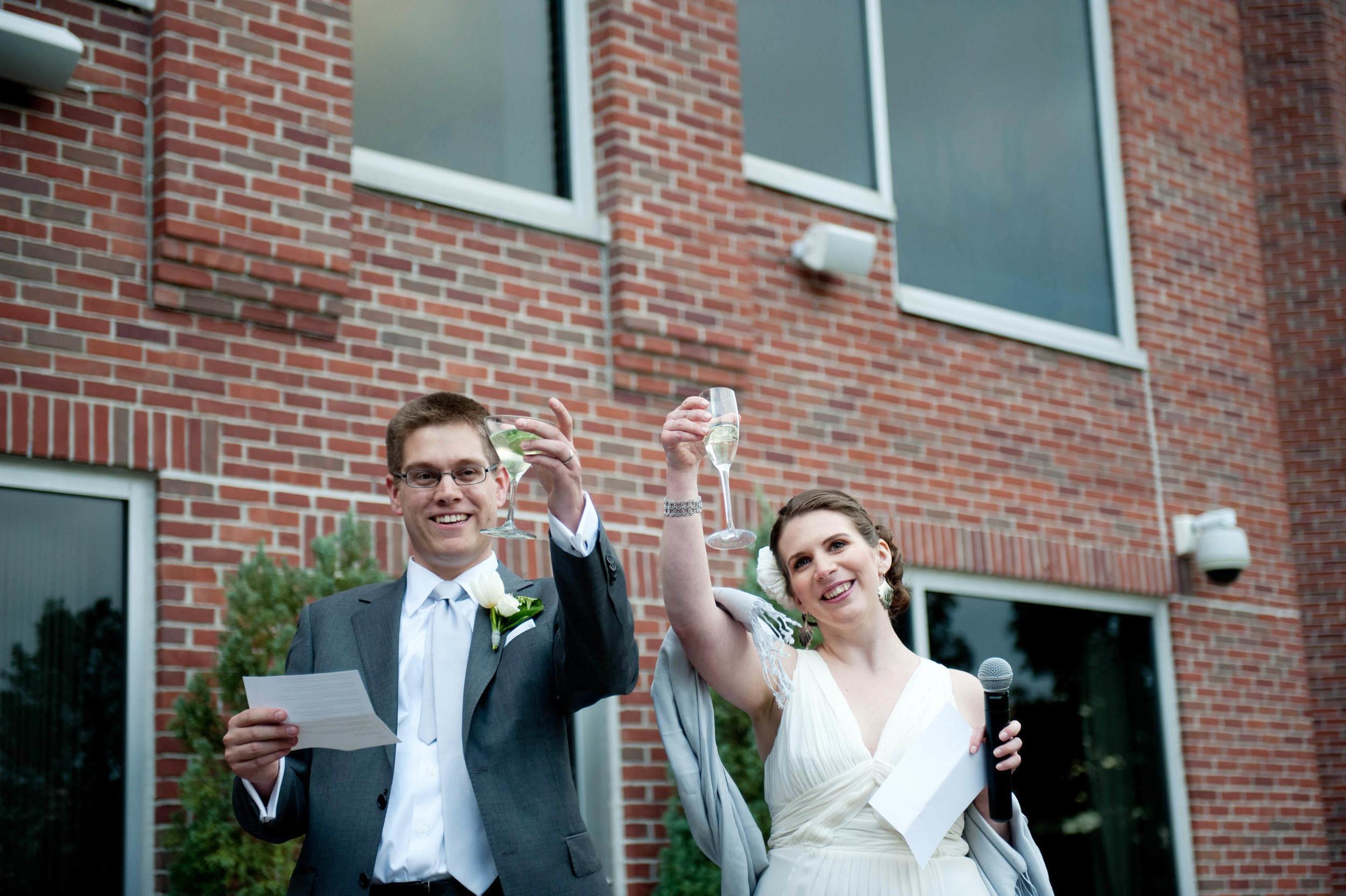 Royal_Sonesta_Cambridge_Wedding-22.jpg