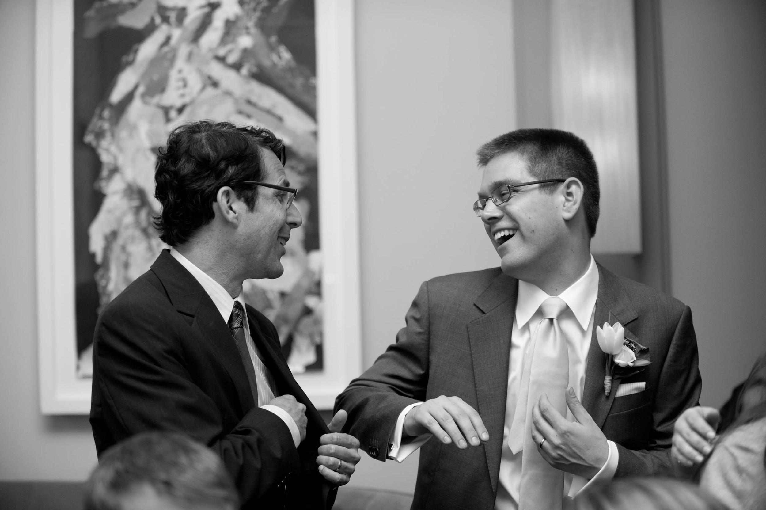 Royal_Sonesta_Cambridge_Wedding-25.jpg