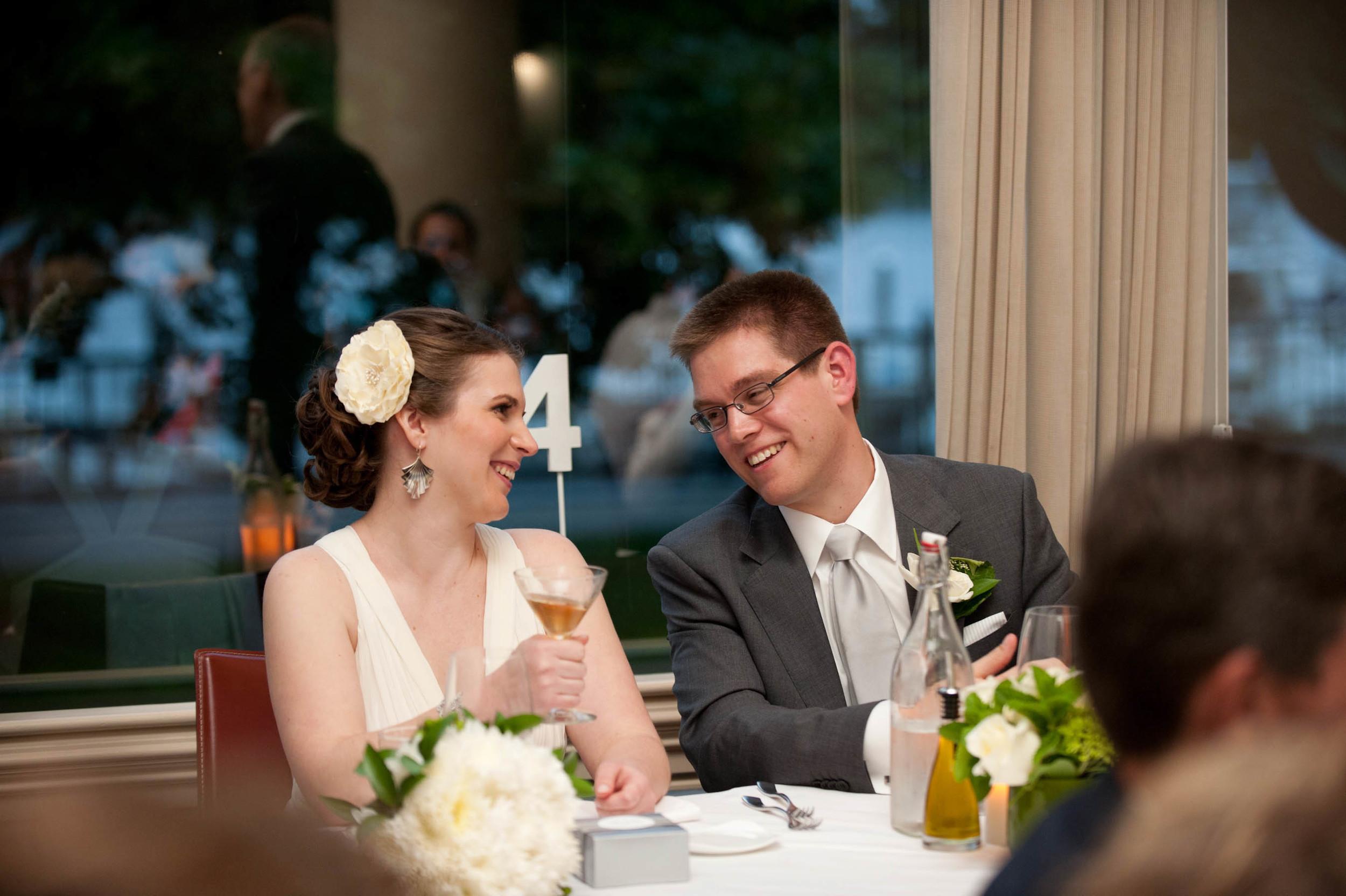 Royal_Sonesta_Cambridge_Wedding-27.jpg