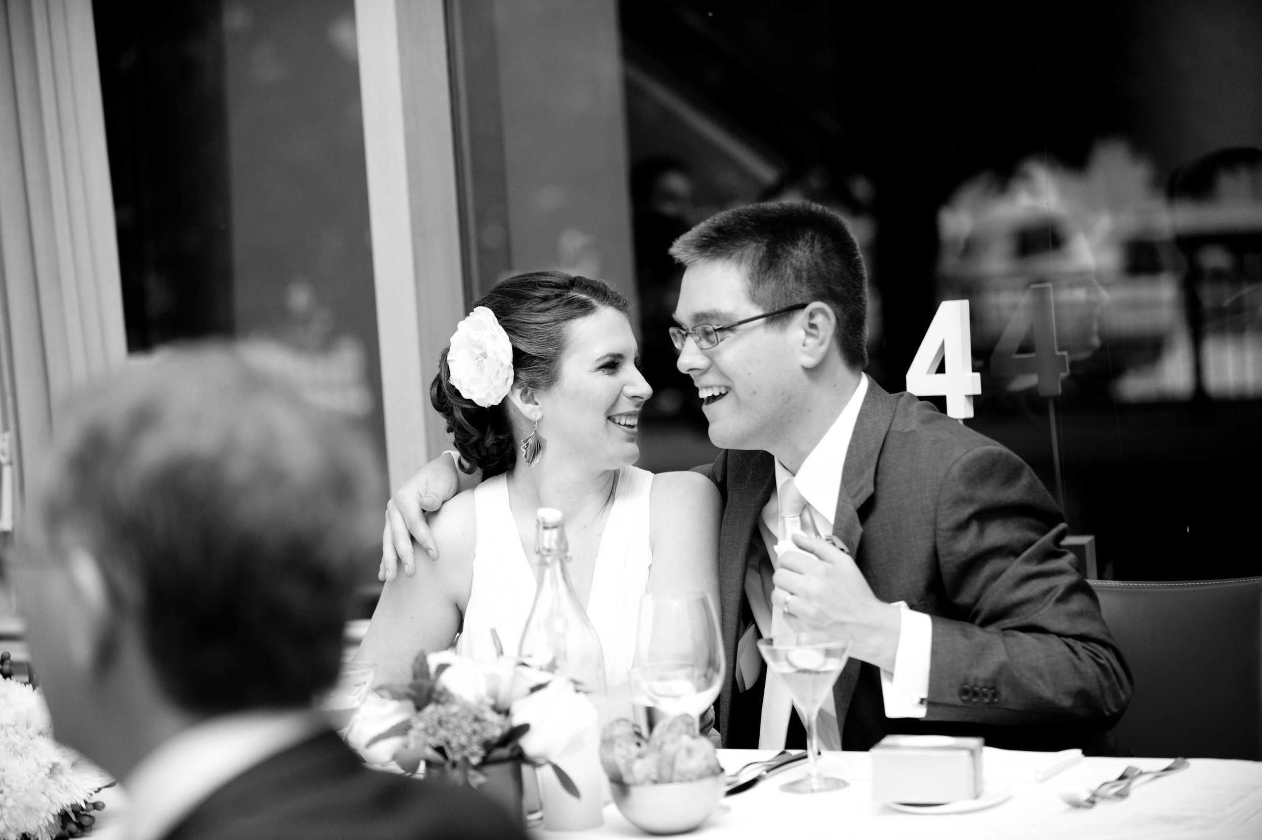 Royal_Sonesta_Cambridge_Wedding-29.jpg