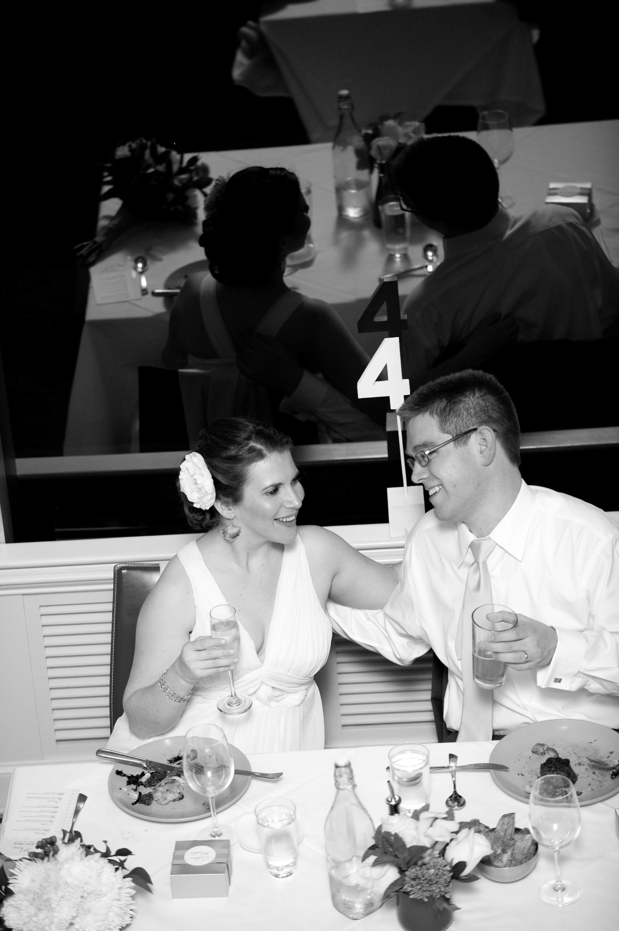 Royal_Sonesta_Cambridge_Wedding-31.jpg
