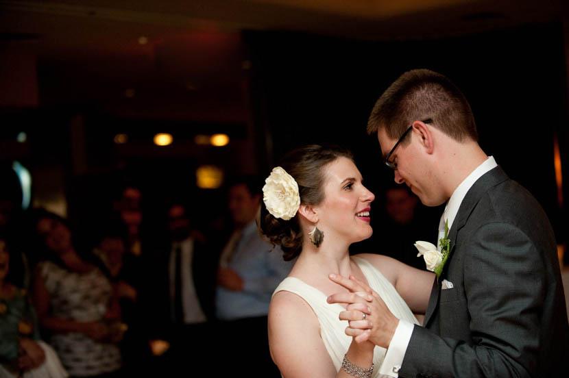 Royal_Sonesta_Cambridge_Wedding-40.jpg