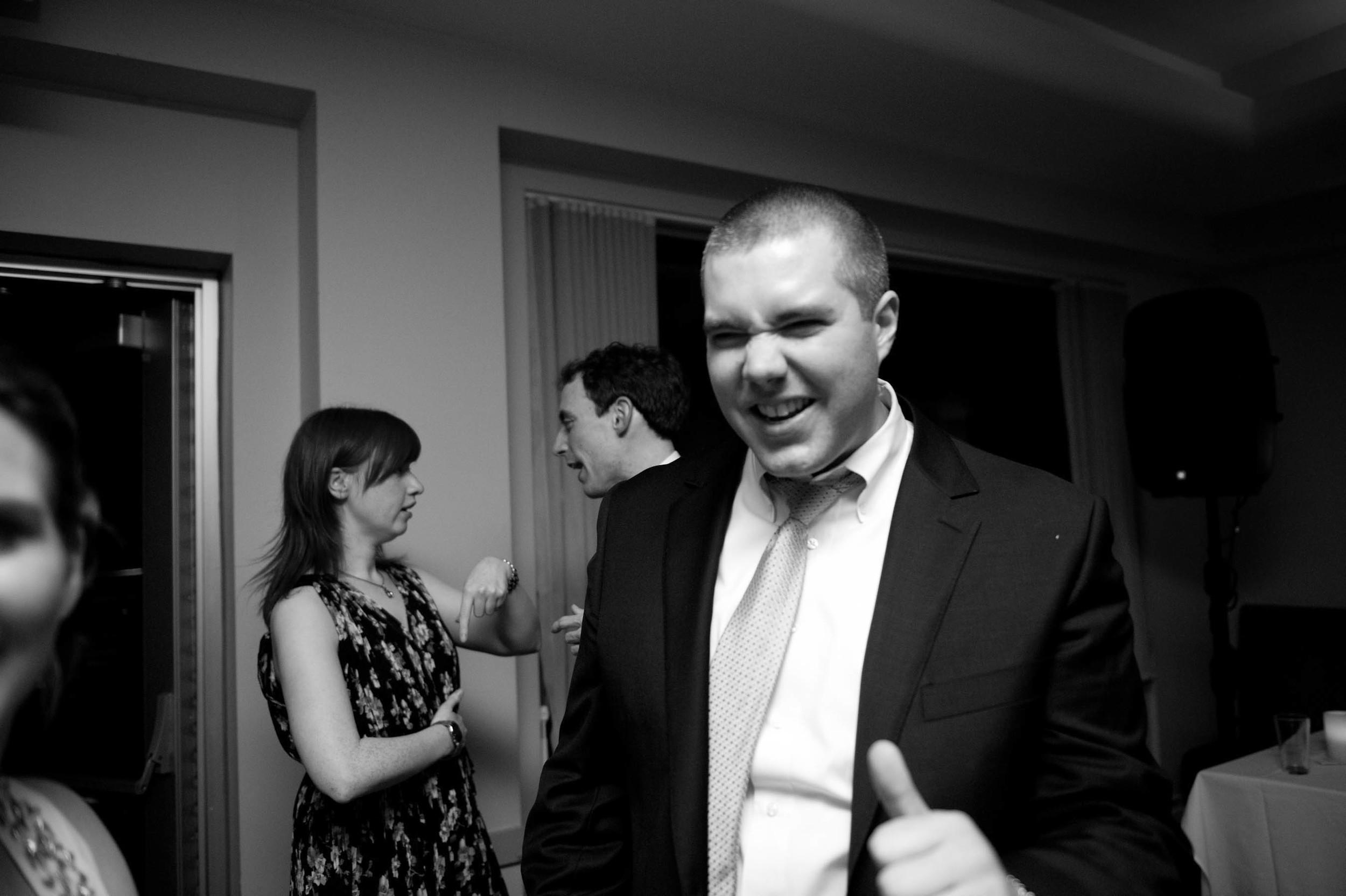 Royal_Sonesta_Cambridge_Wedding-45.jpg