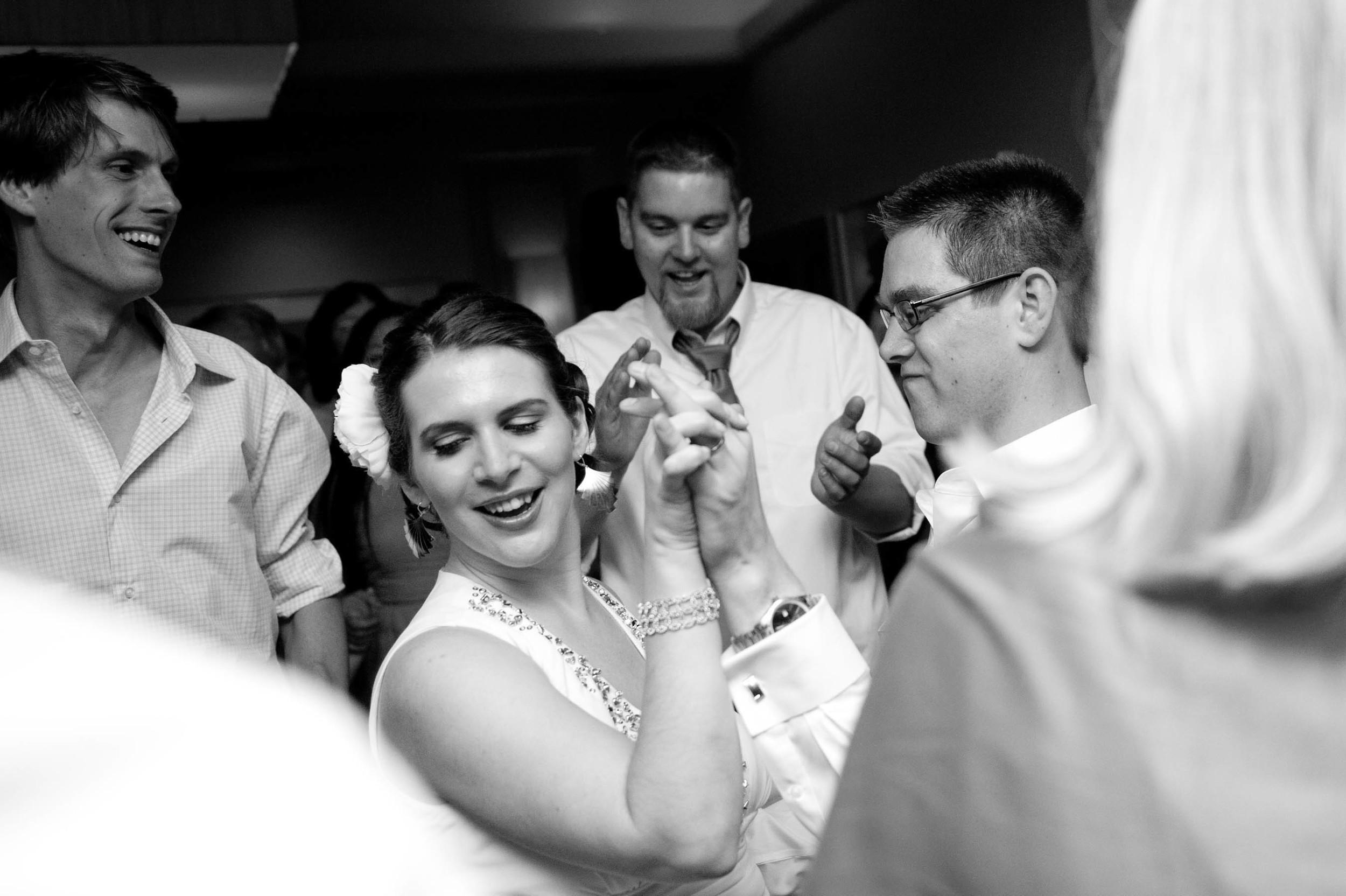 Royal_Sonesta_Cambridge_Wedding-46.jpg