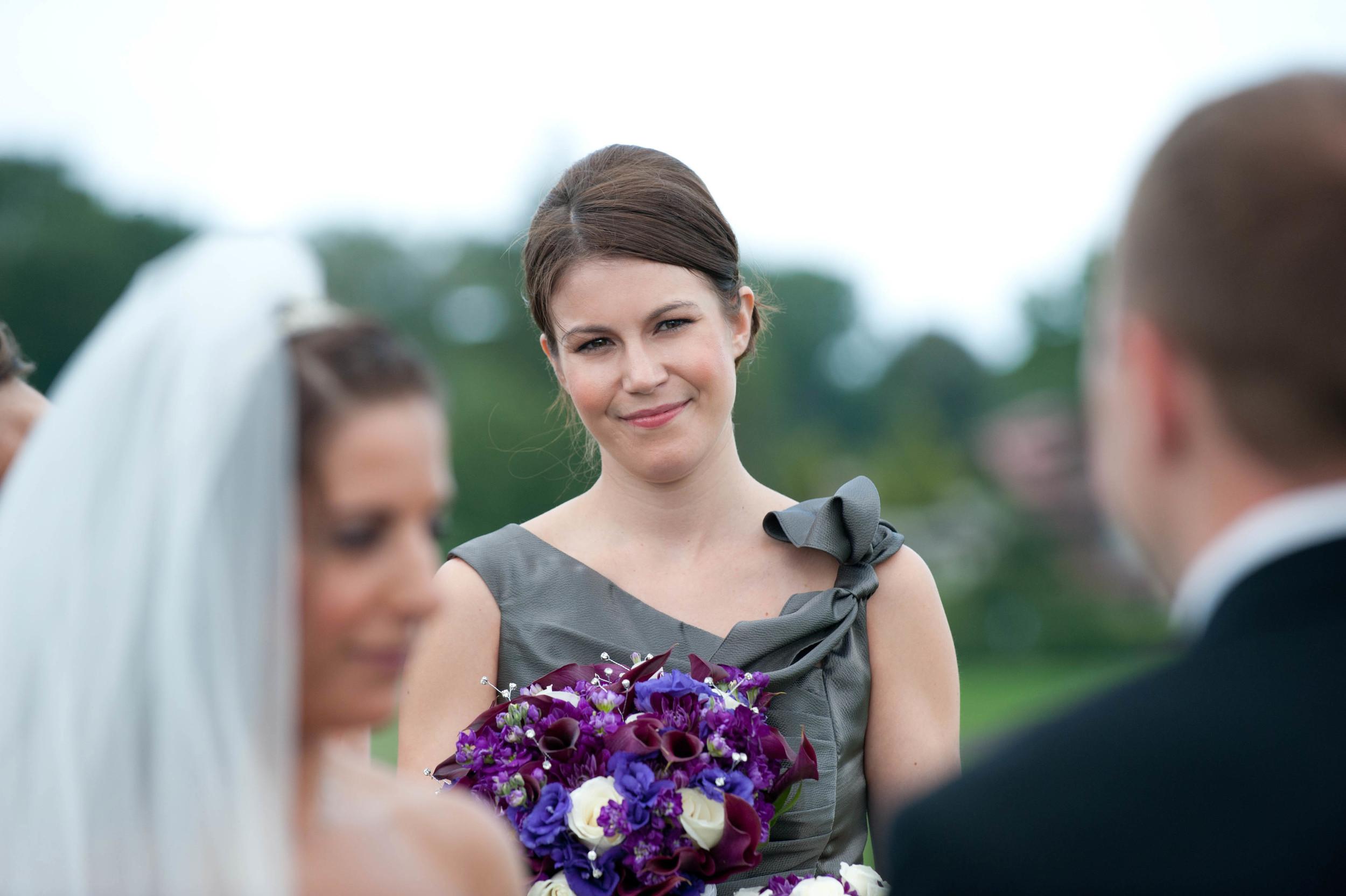 Warwick_Country_Wedding-20.jpg