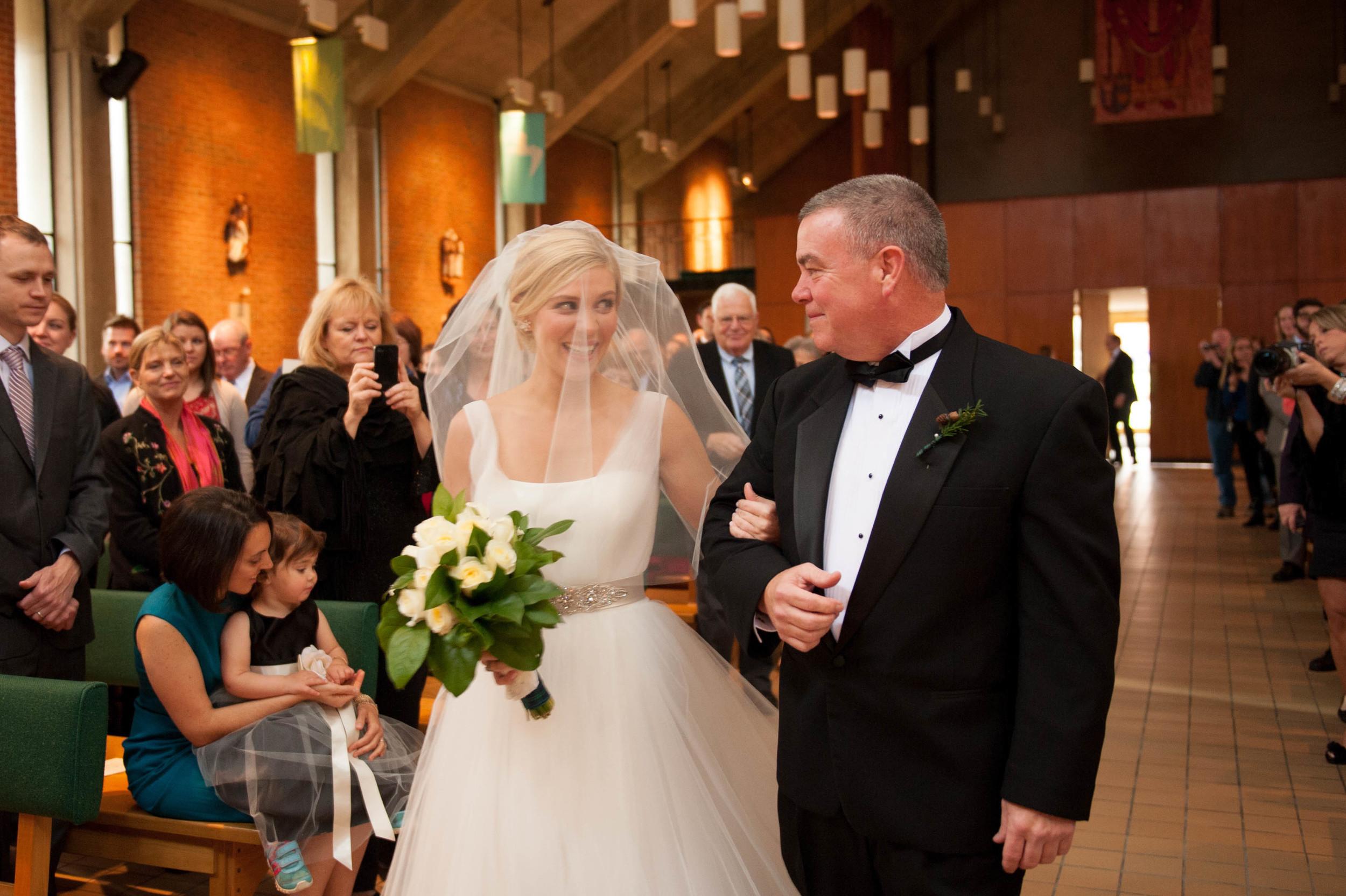 The_Ponds_Vermont_Wedding_Photo-16.jpg